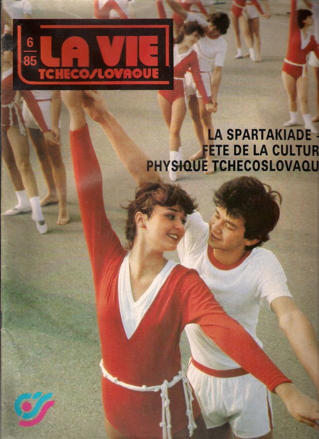 Publications des stations Vie_tc10