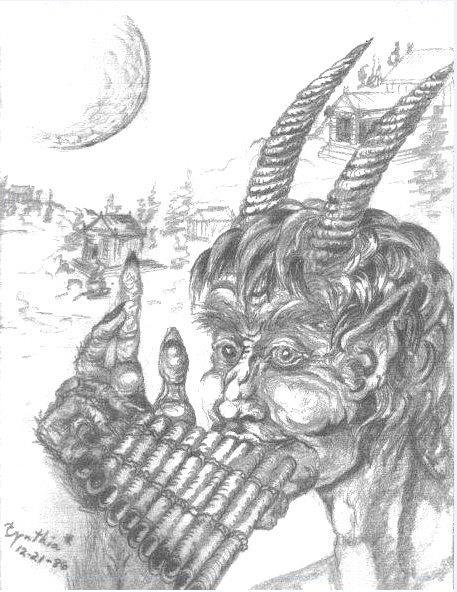 Hog's Head - Page 3 Beckon10