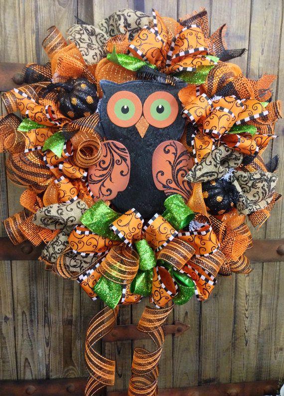Hog's Head Owl10