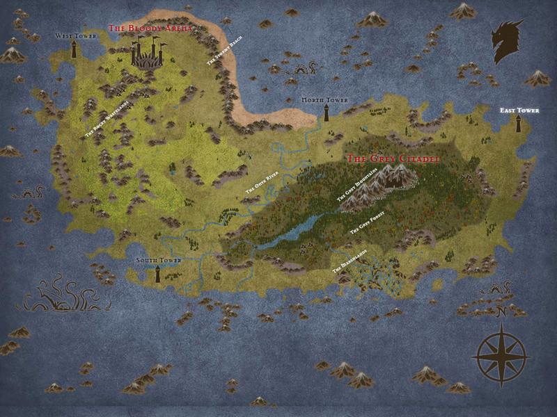 Isle of Aeterna Dominus, Ebonwing Territory [WIP] D2ff2f10