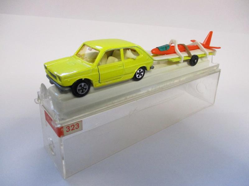 N°323 Fiat 127 + Planeur Wasmer Squale Fiat_p10