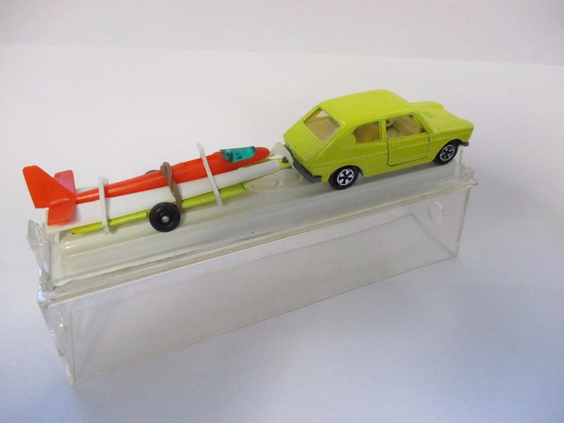 N°323 Fiat 127 + Planeur Wasmer Squale Fiat_p11