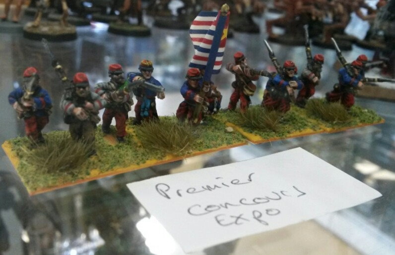 Concours figurines peintes chez Ludimars septembre 2016 2016-110