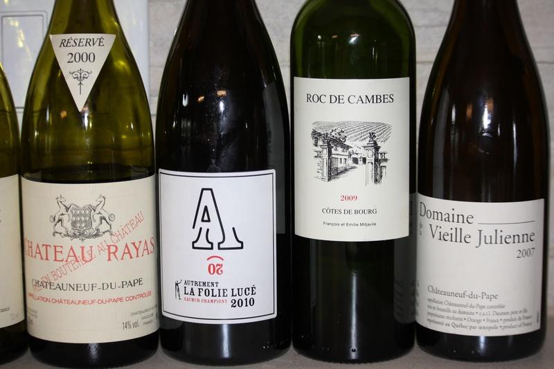 Club des vins d'Abitibi-Ouest - Page 7 Img_0811