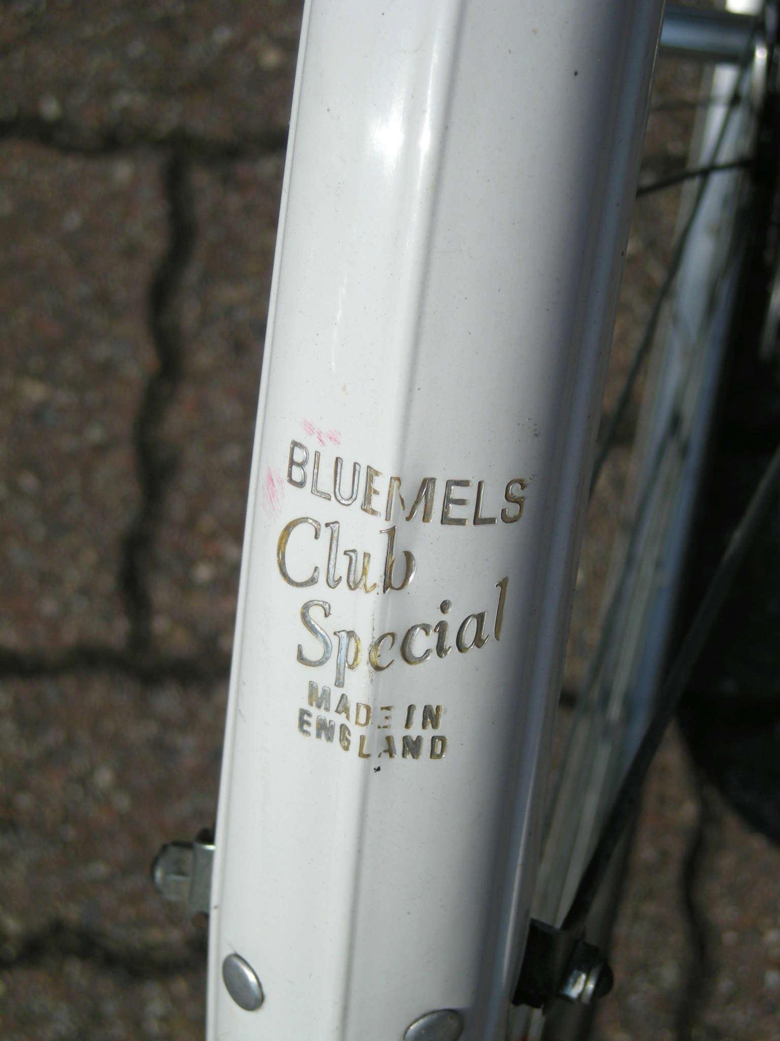 Mixte Cyclo Porrentruy Dscn6225