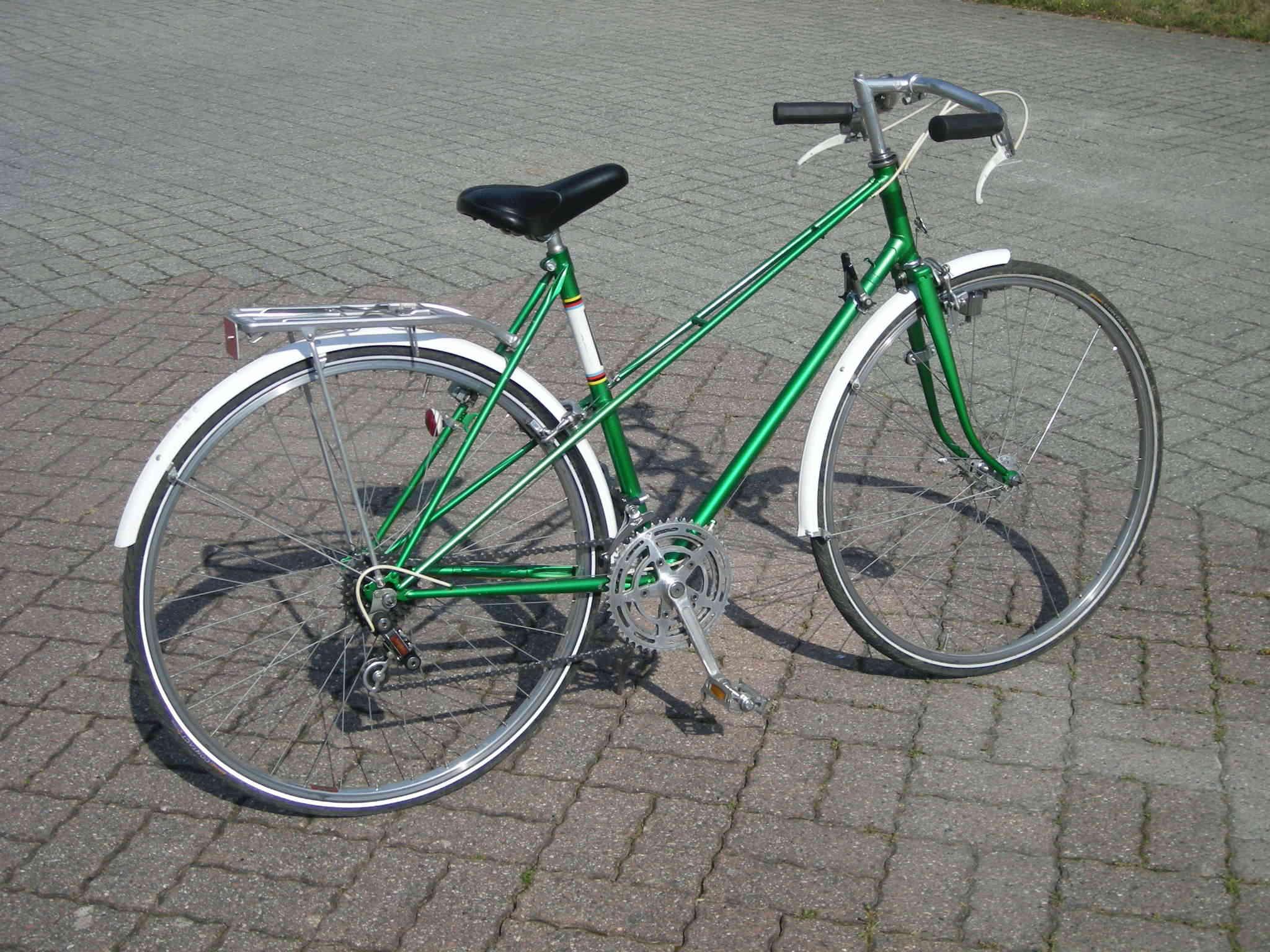 Mixte Cyclo Porrentruy Dscn6226