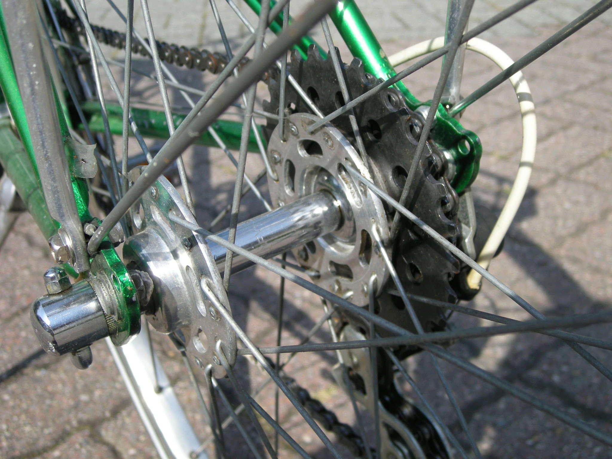 Mixte Cyclo Porrentruy Dscn6227