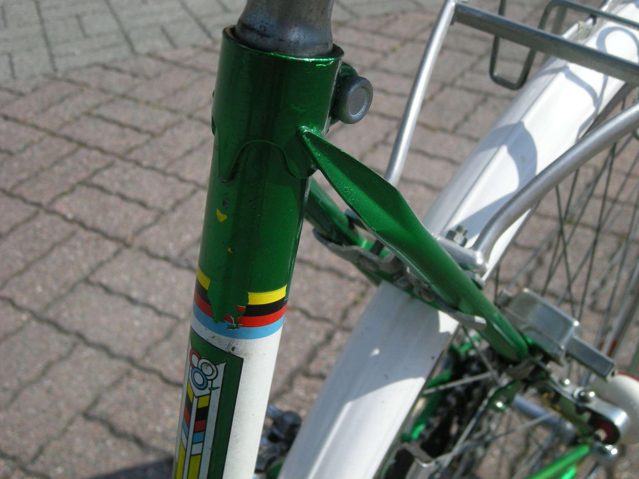Mixte Cyclo Porrentruy Dscn6228