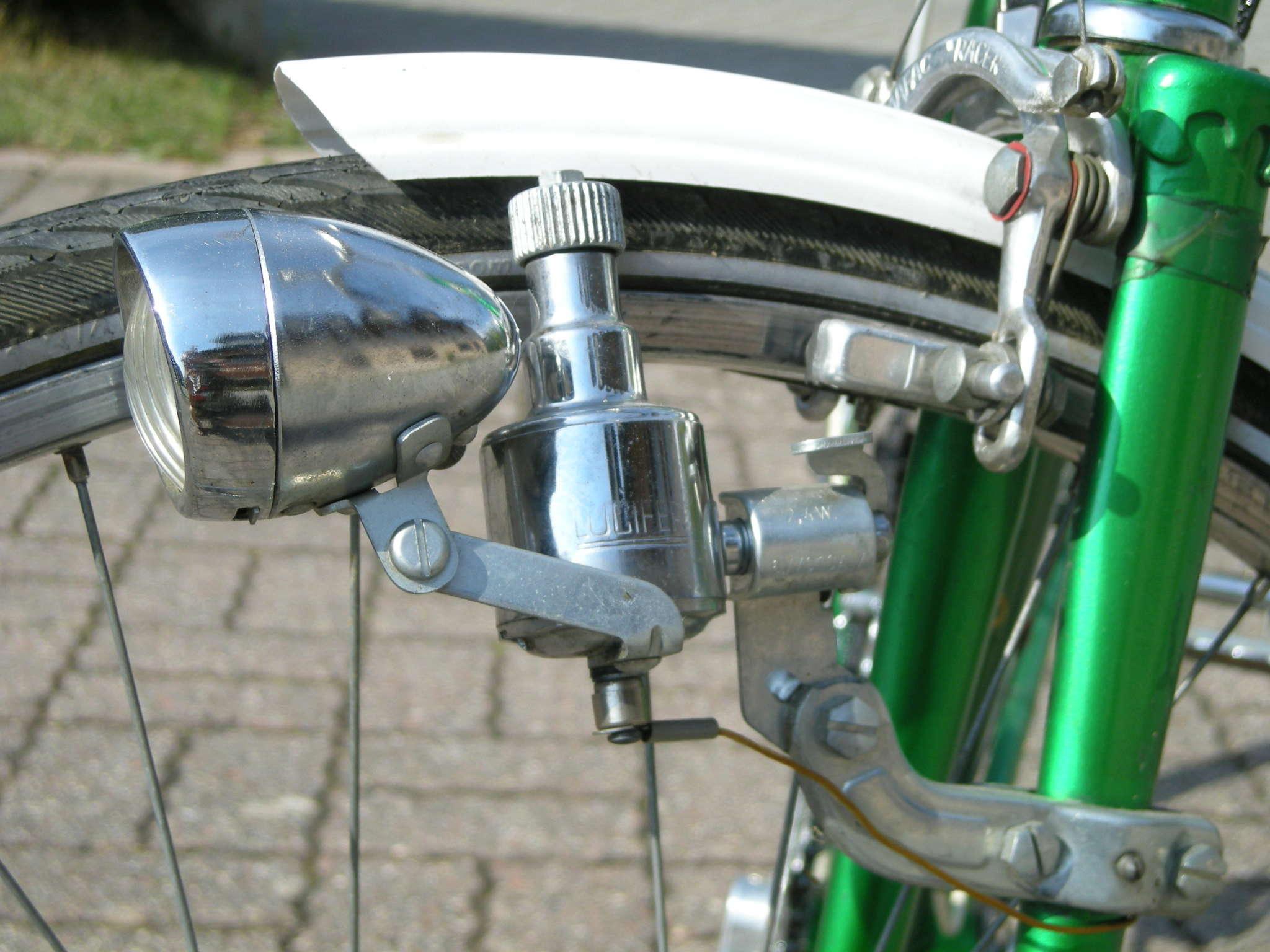 Mixte Cyclo Porrentruy Dscn6229