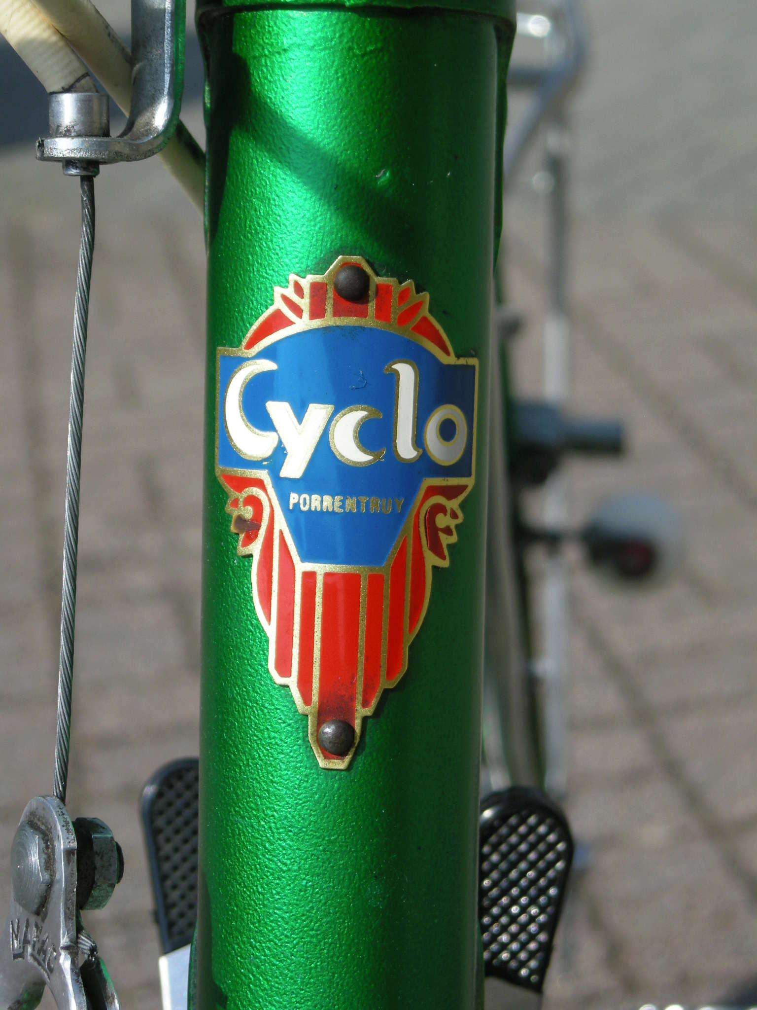 Mixte Cyclo Porrentruy Dscn6231