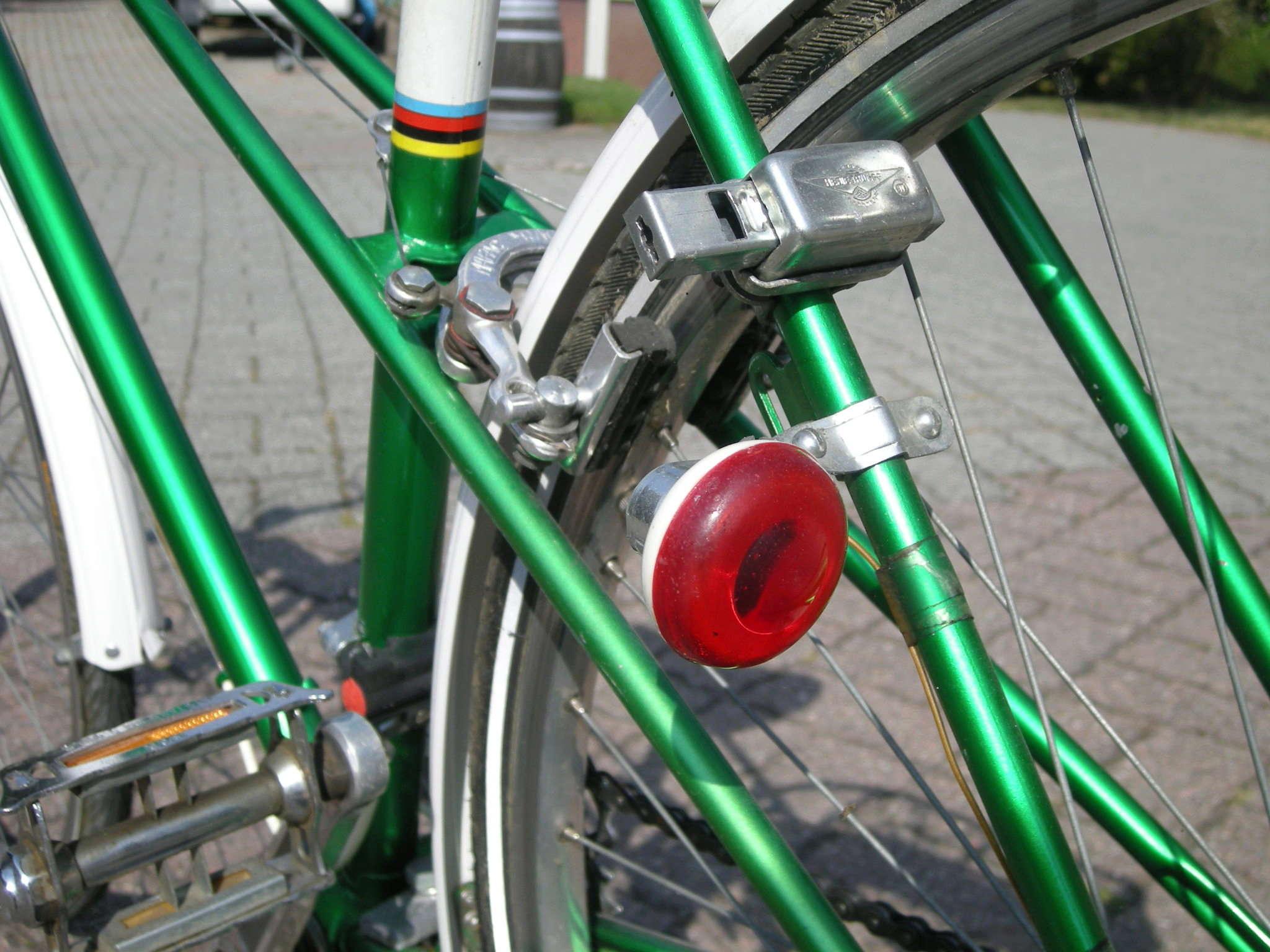 Mixte Cyclo Porrentruy Dscn6232
