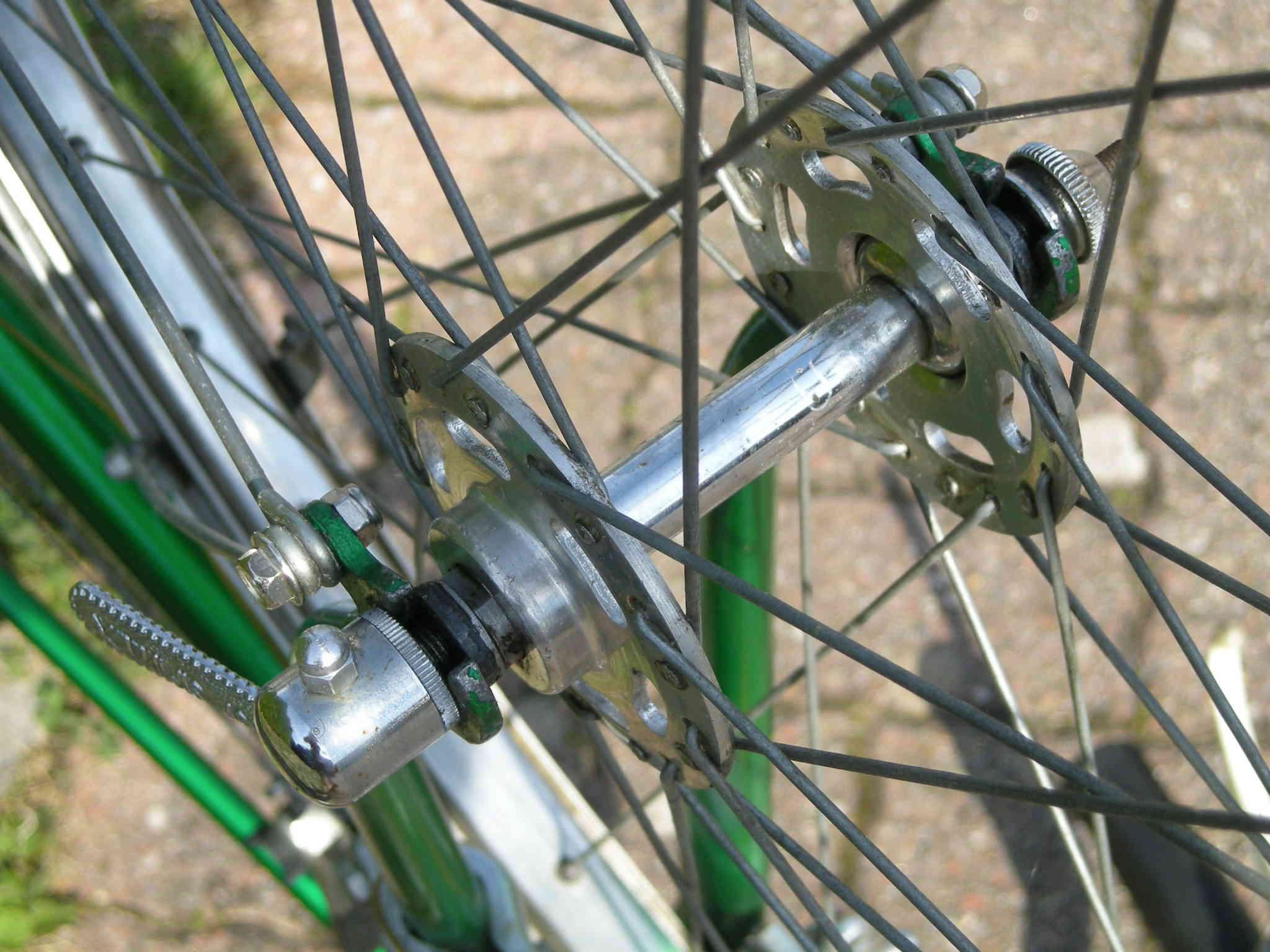Mixte Cyclo Porrentruy Dscn6233