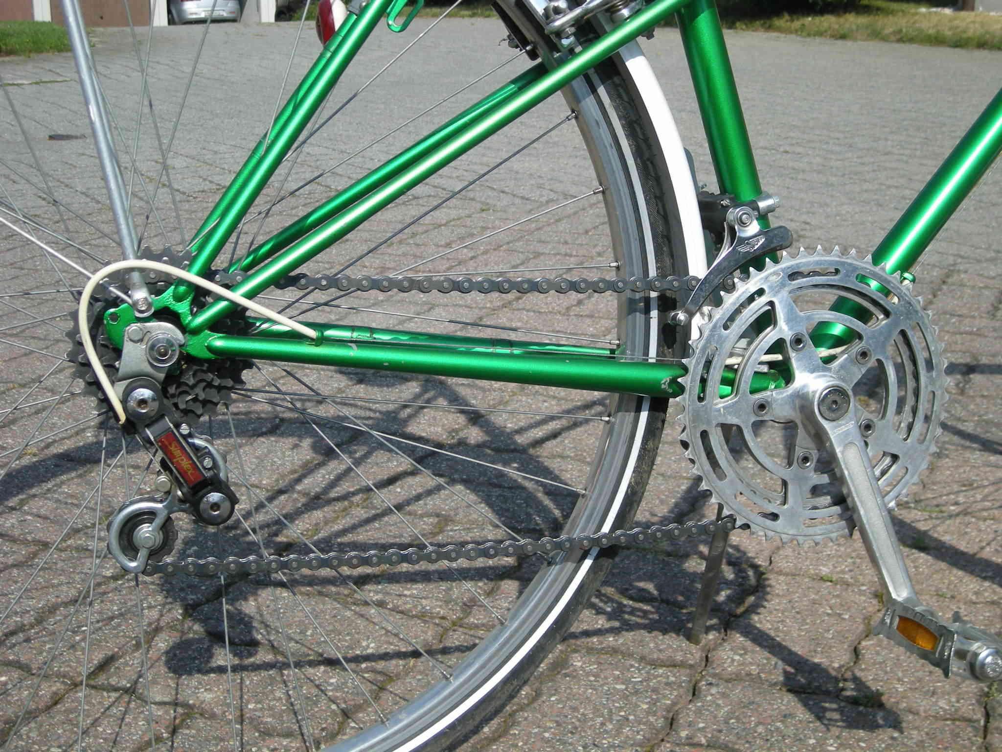 Mixte Cyclo Porrentruy Dscn6234