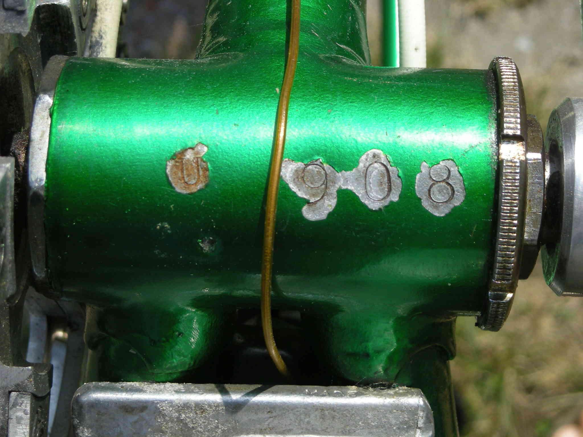 Mixte Cyclo Porrentruy Dscn6235