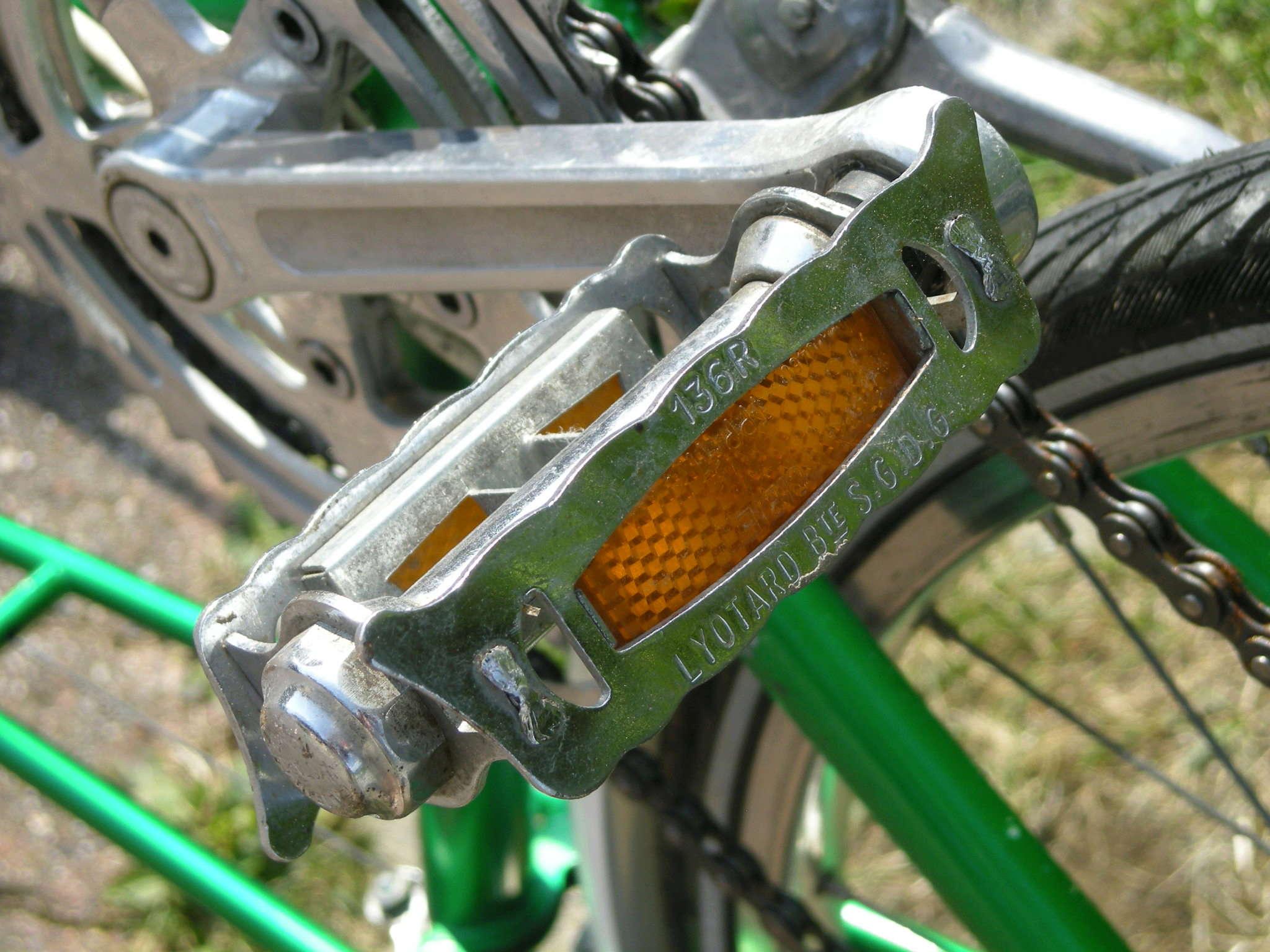 Mixte Cyclo Porrentruy Dscn6236