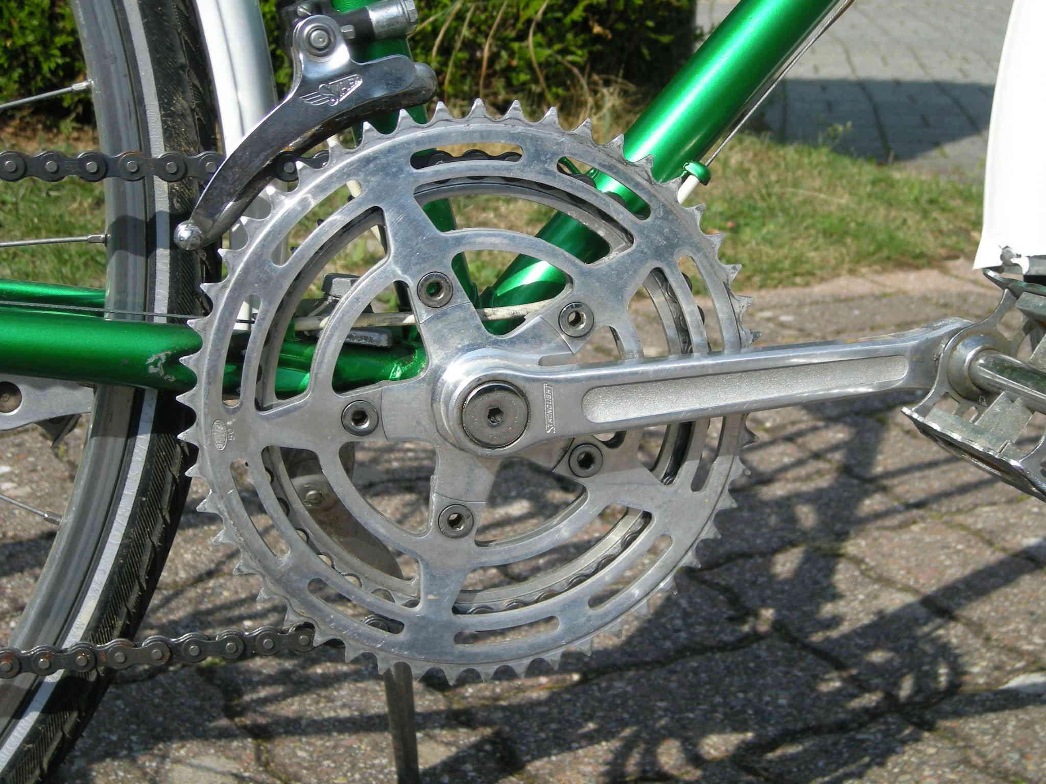Mixte Cyclo Porrentruy Dscn6237