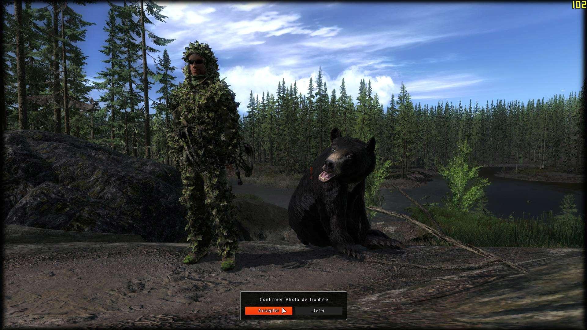 Trophés the hunter - Page 2 Thehun10