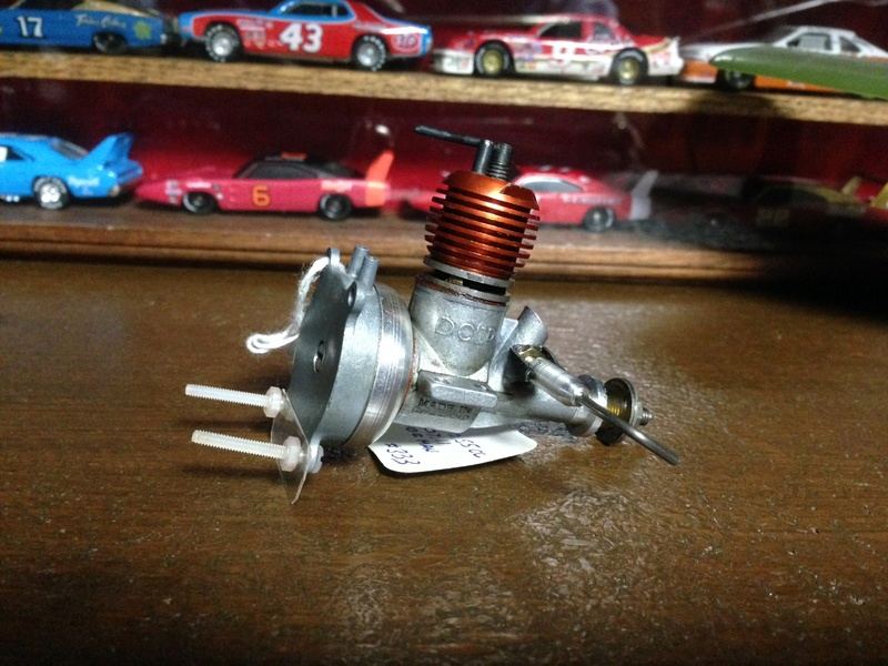 Testors plastic crank case engines - Page 2 Img_2310