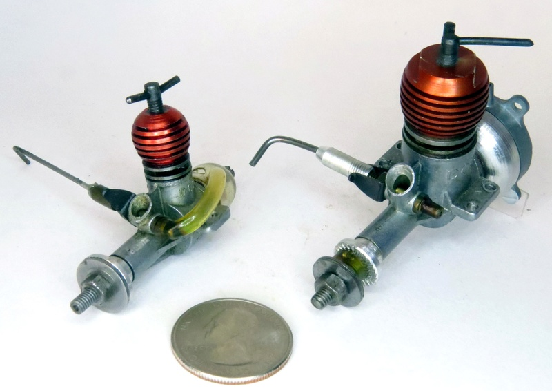 Testors plastic crank case engines - Page 2 Img_3215