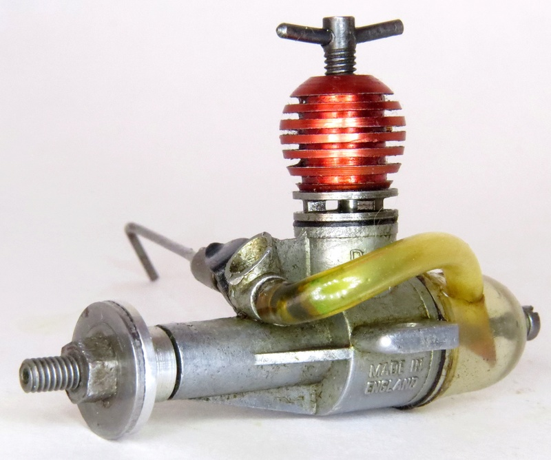 Testors plastic crank case engines - Page 2 Img_3217