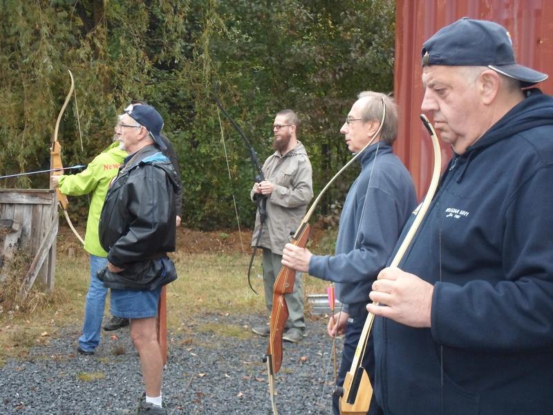Invitation au tir à l'arc 2016 à Sprimont - Page 4 Sam_0515