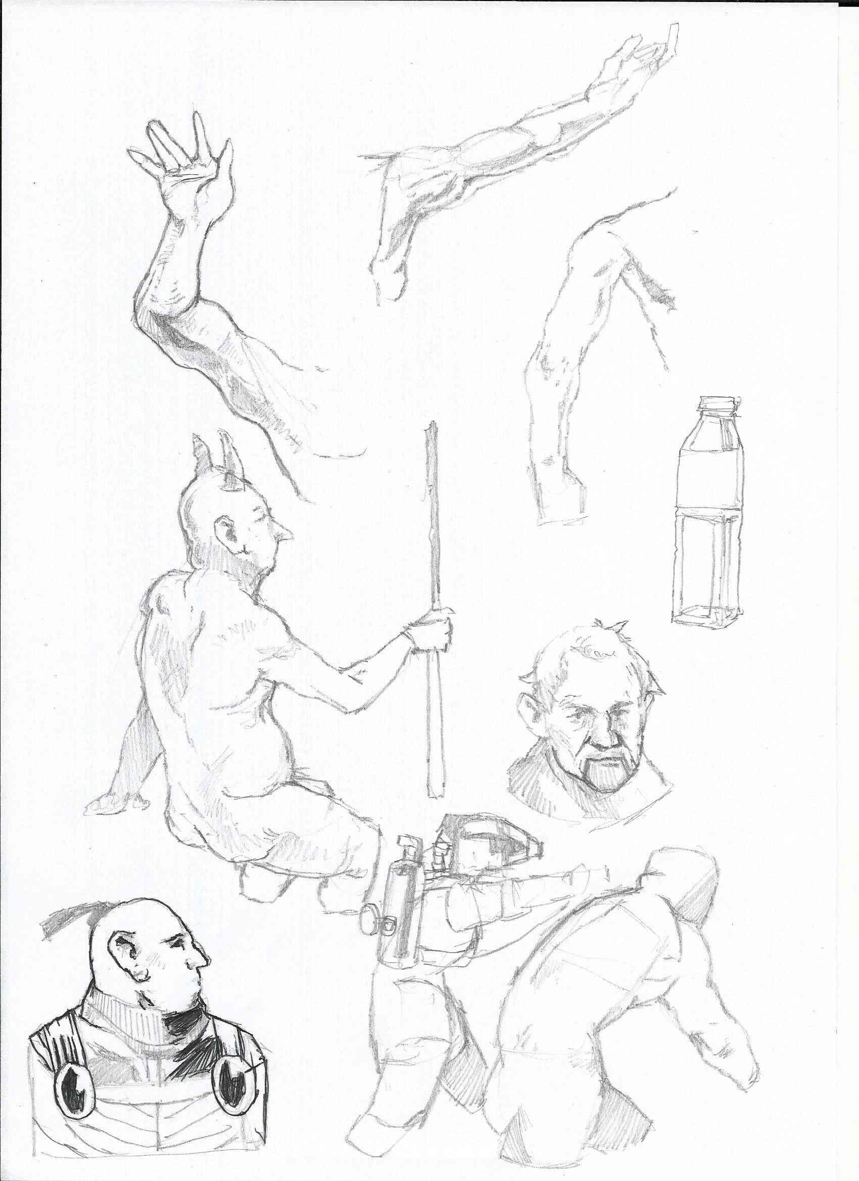 Etudes de Mihail - Page 2 Scan_310