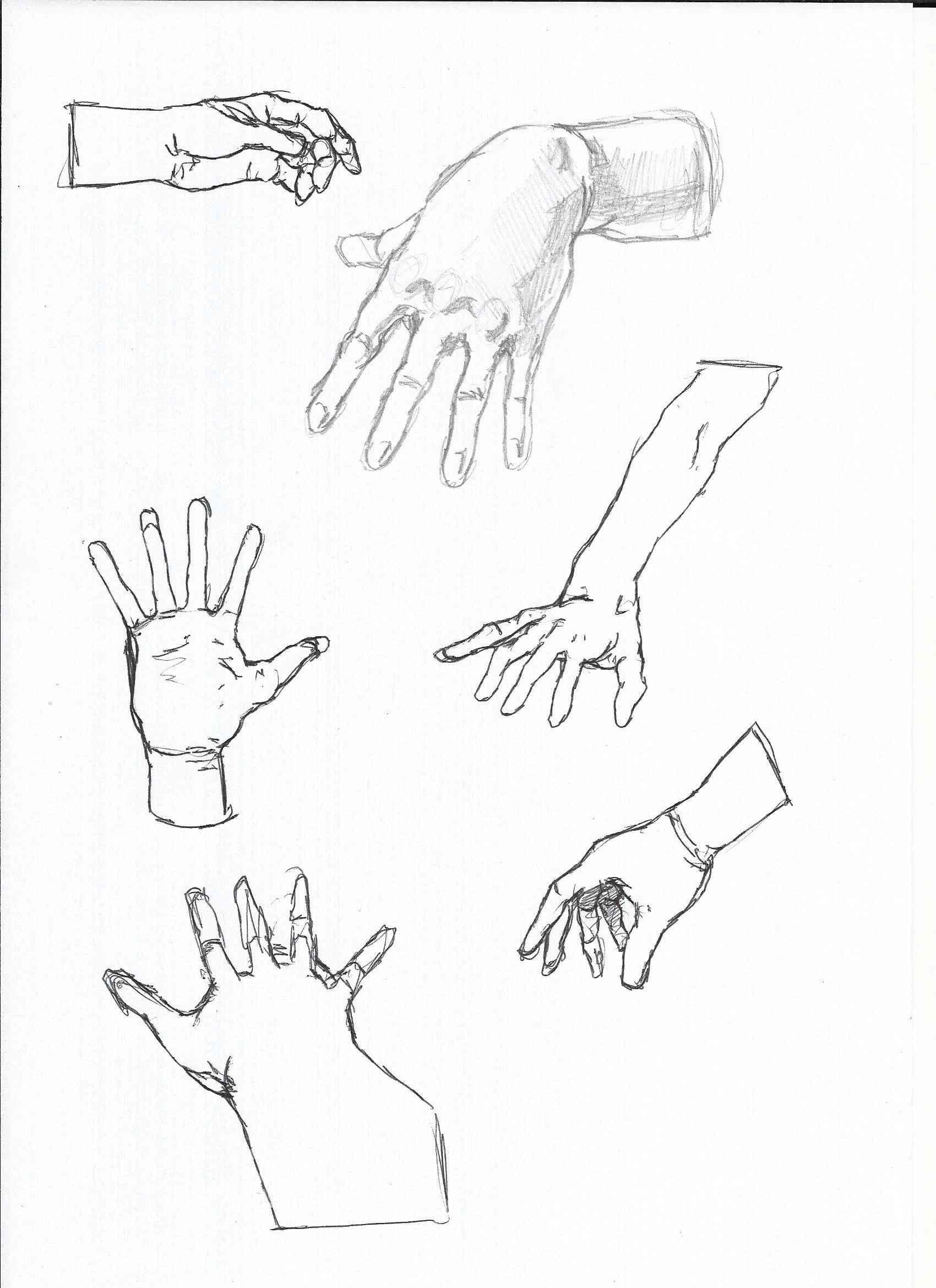 Etudes de Mihail - Page 2 Scan_311
