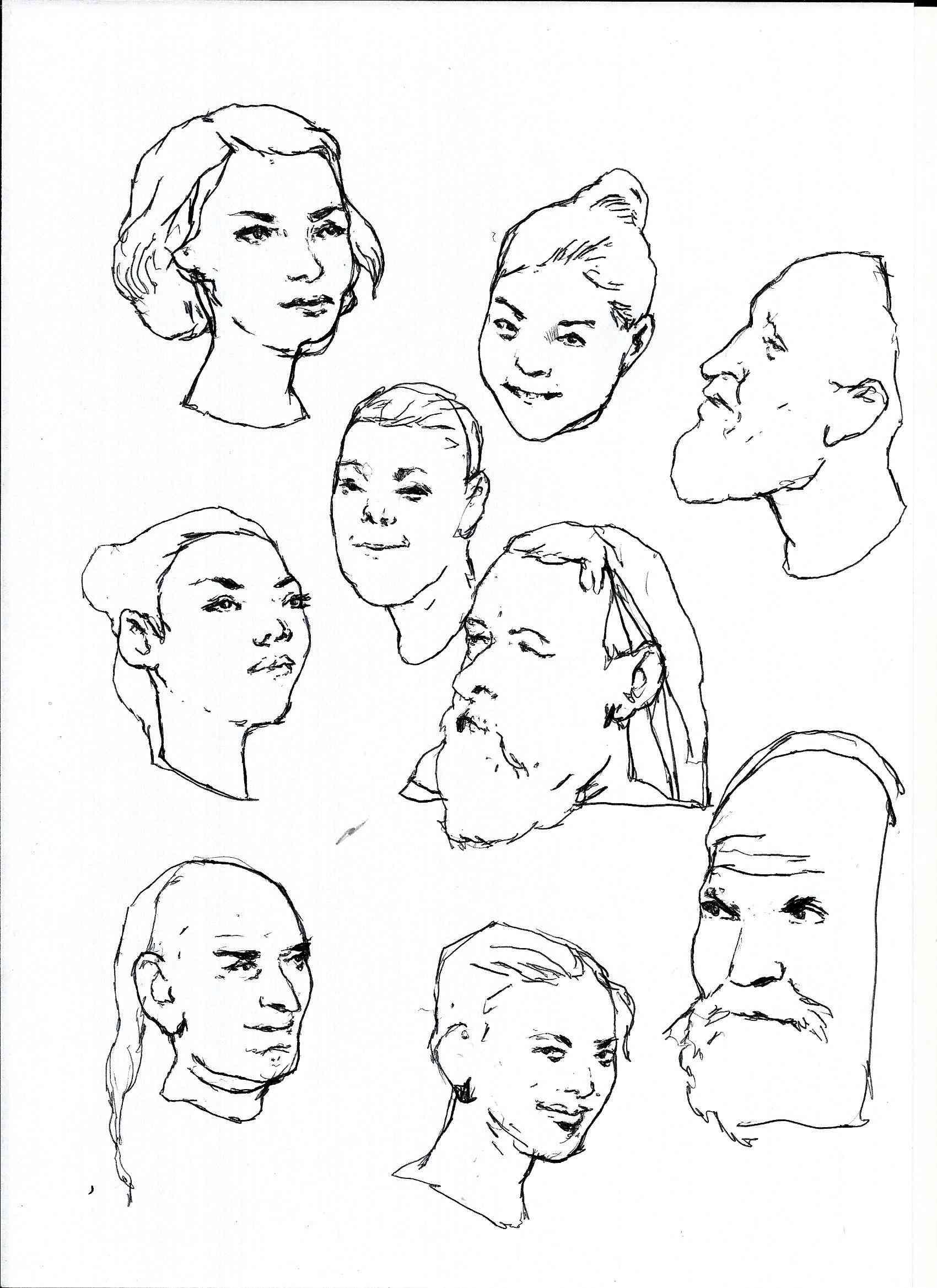 Etudes de Mihail - Page 2 Scan_312