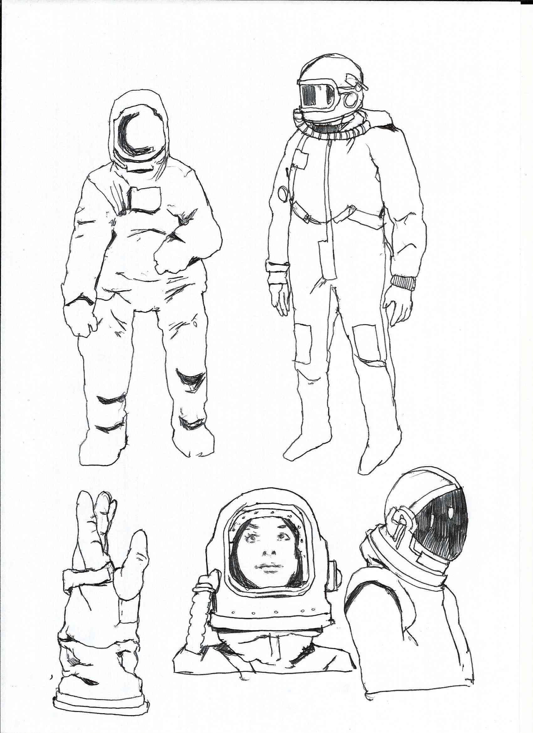 Etudes de Mihail - Page 2 Scan_315