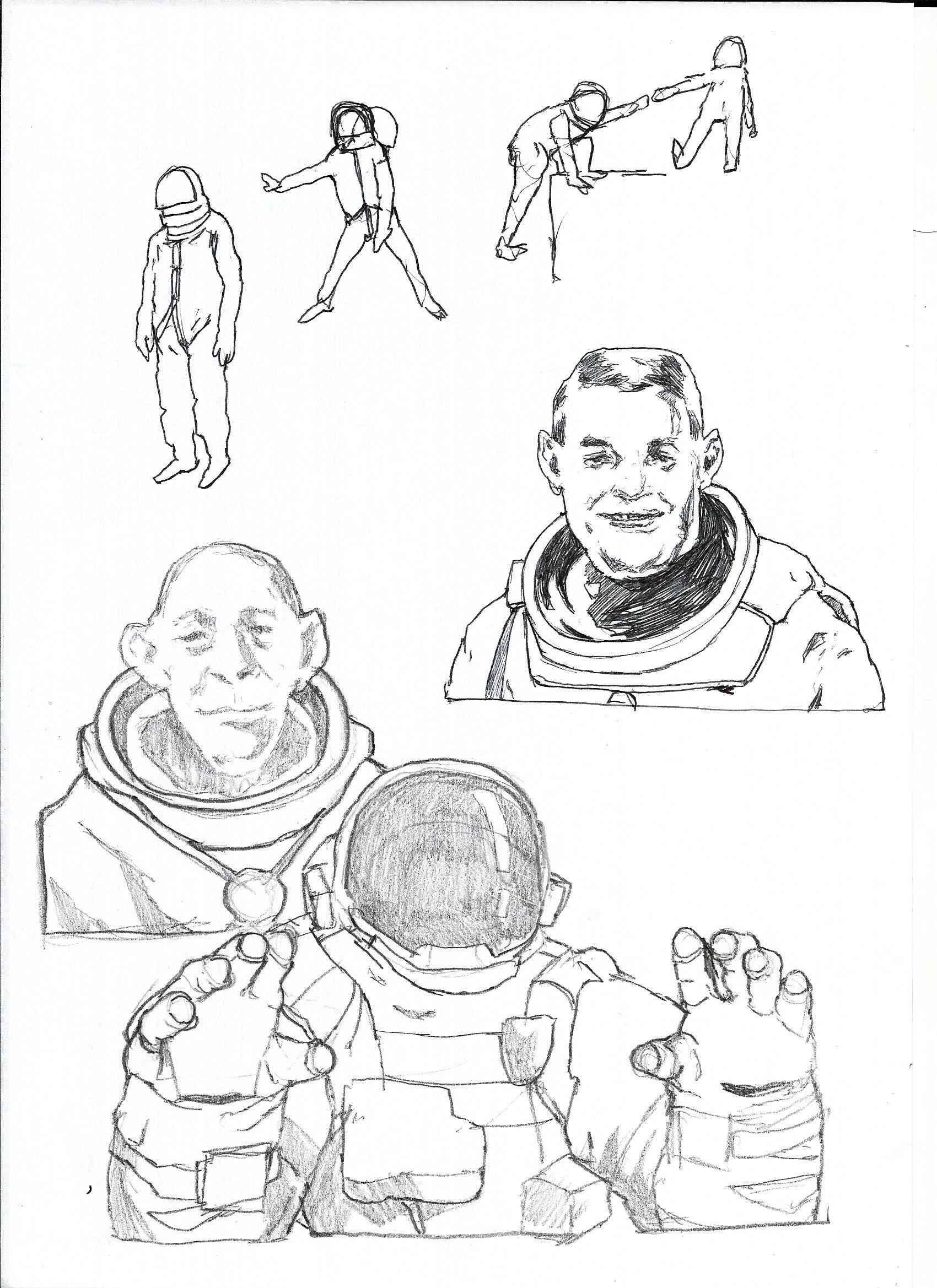 Etudes de Mihail - Page 2 Scan_317