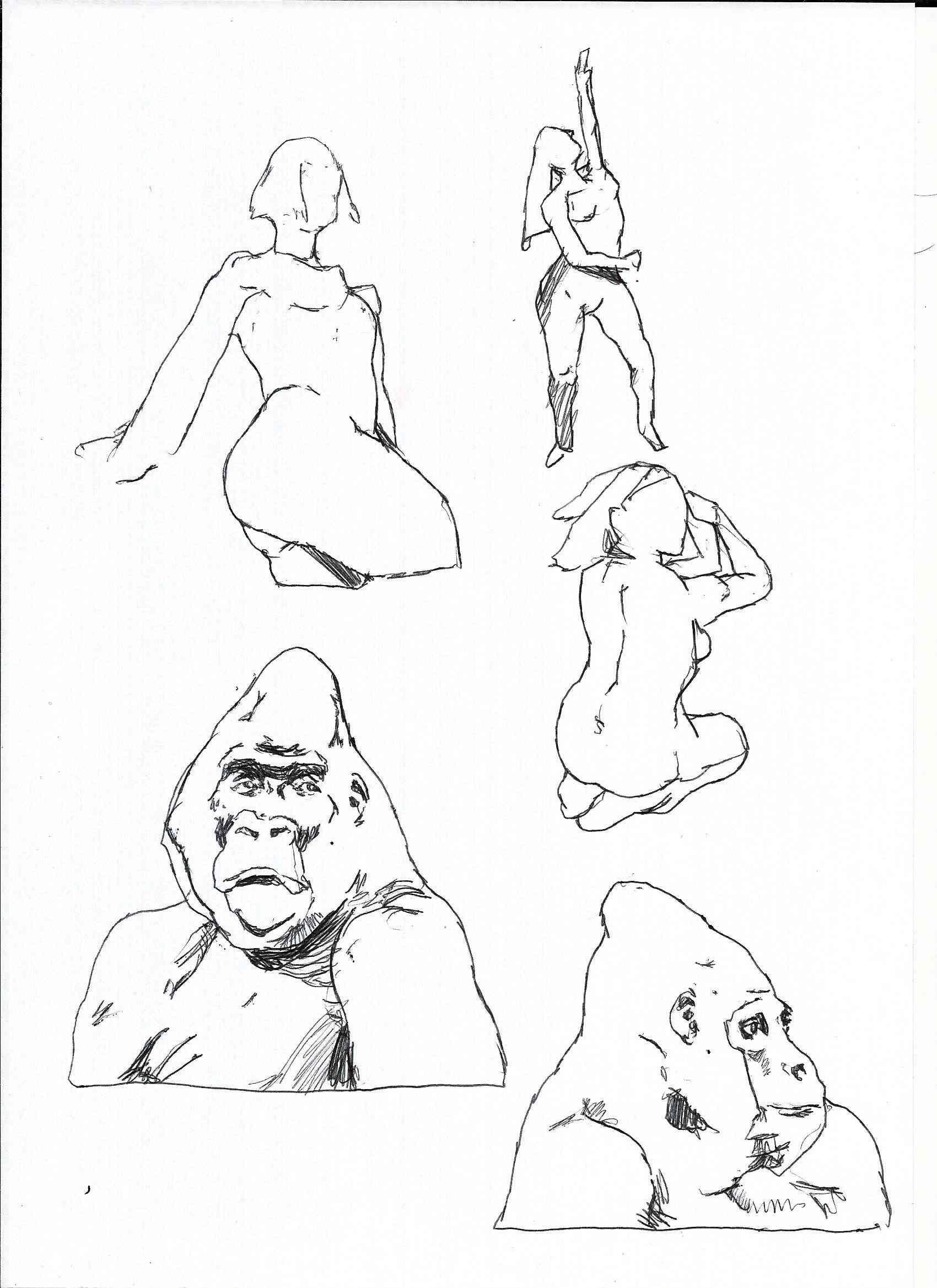 Etudes de Mihail - Page 2 Scan_411