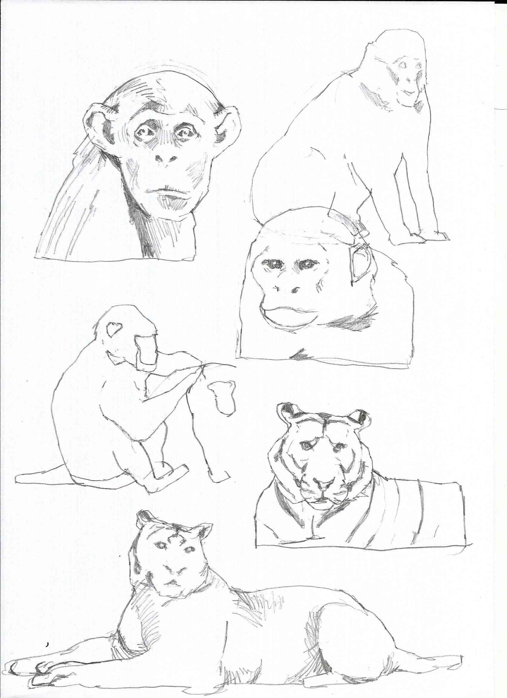 Etudes de Mihail - Page 2 Scan_412