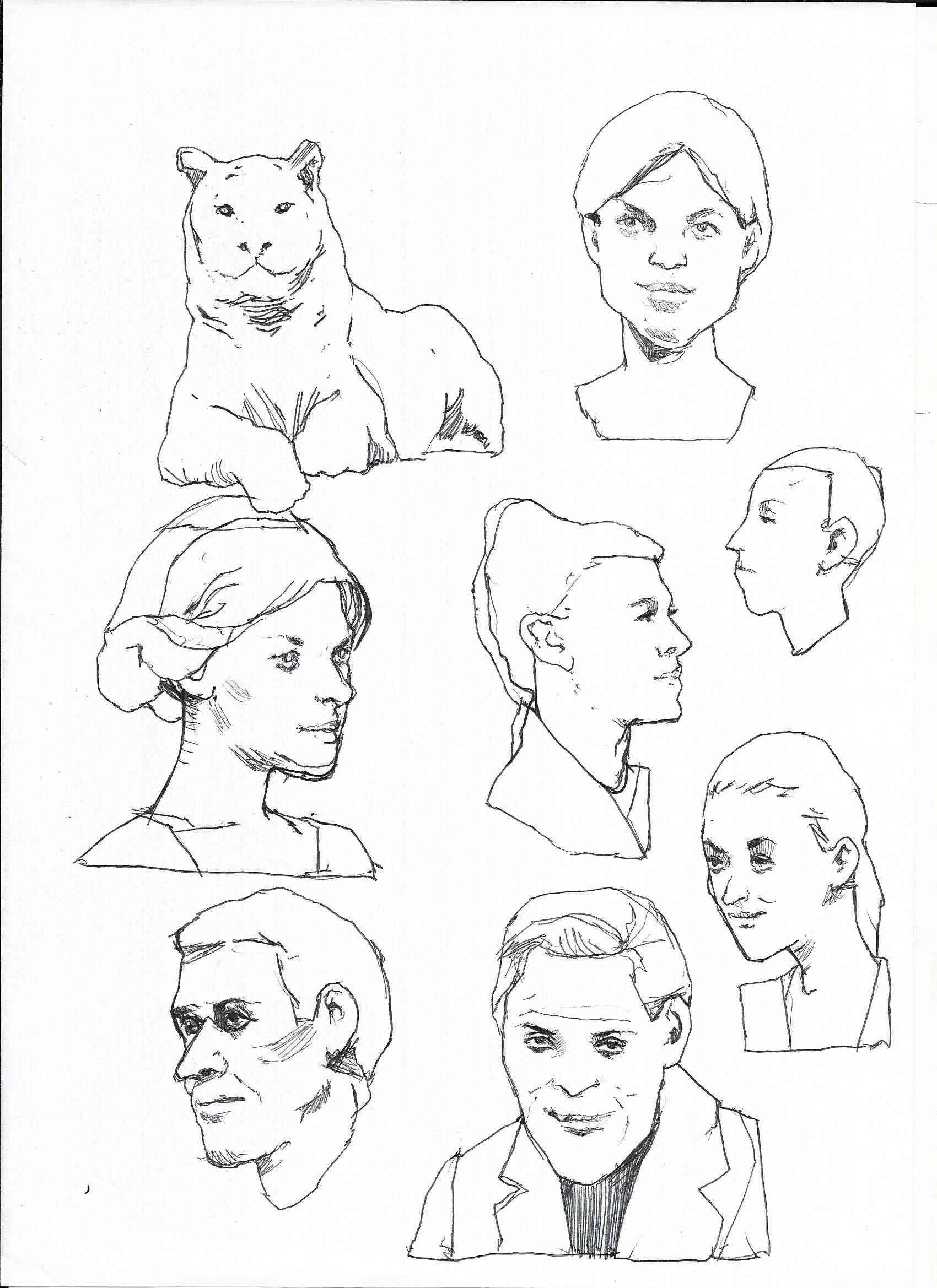 Etudes de Mihail - Page 2 Scan_414