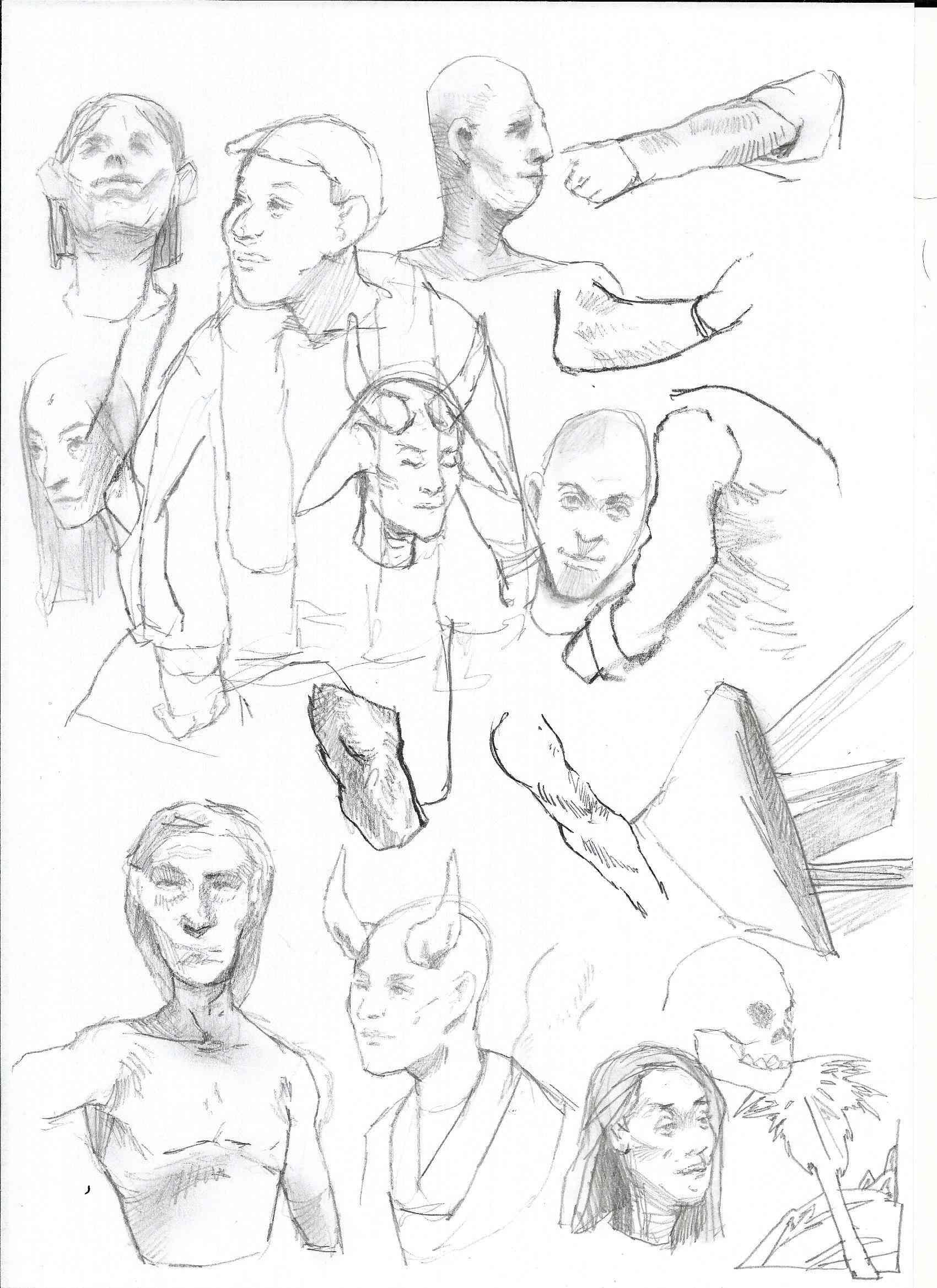 Etudes de Mihail - Page 2 Scan_415
