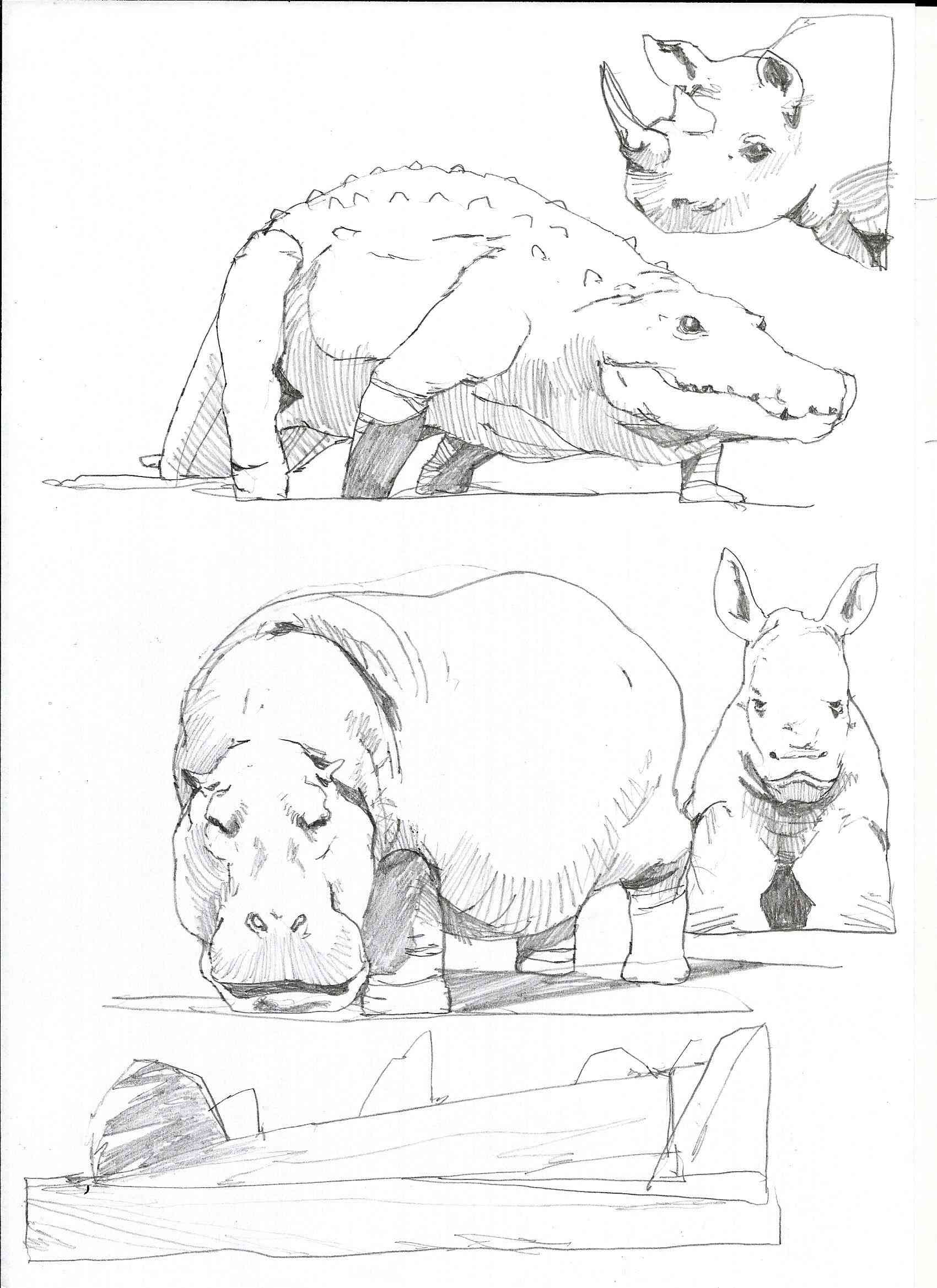 Etudes de Mihail - Page 2 Scan_417