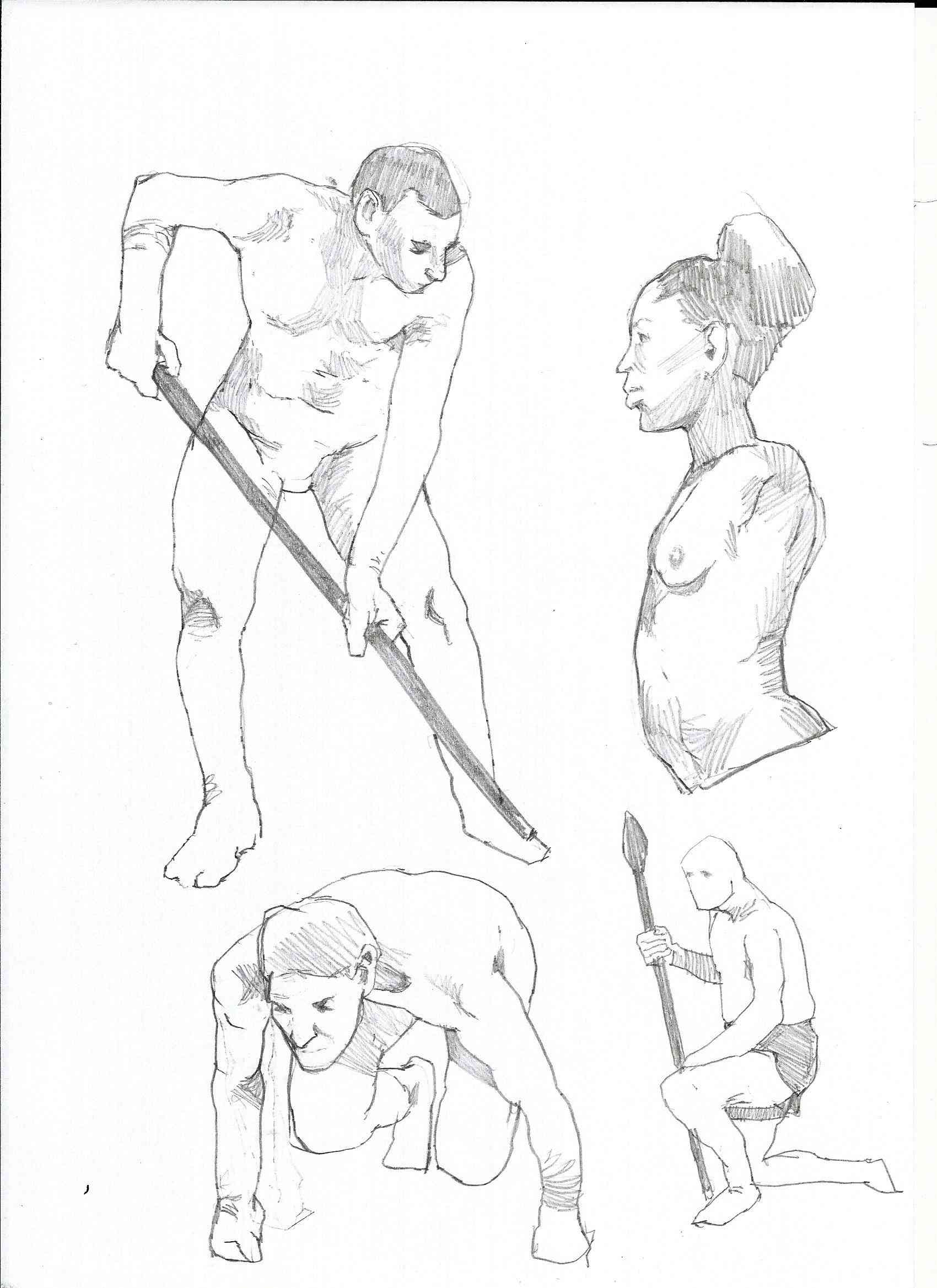 Etudes de Mihail - Page 2 Scan_418