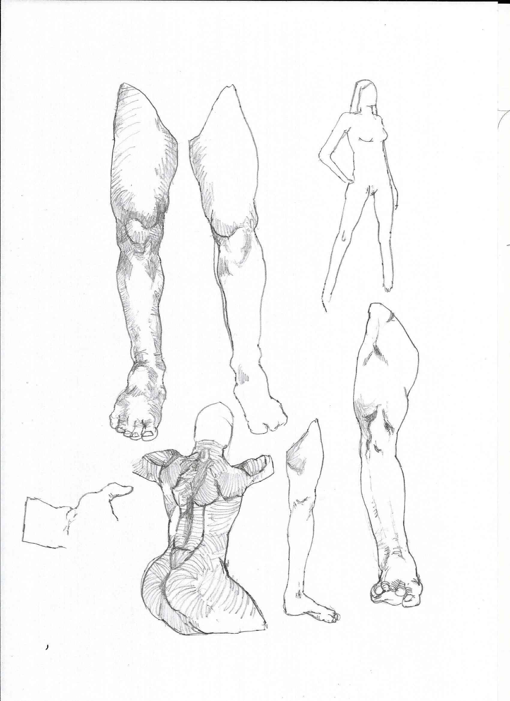 Etudes de Mihail - Page 2 Scan_420