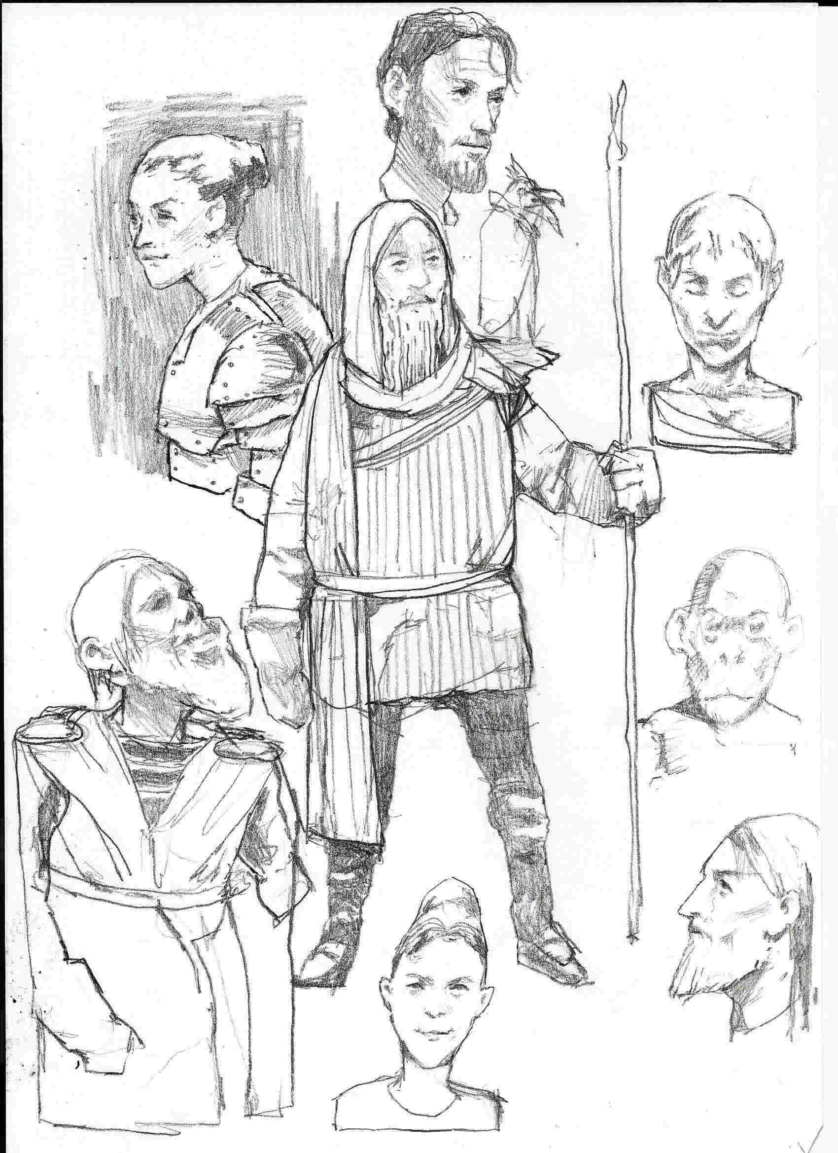 Etudes de Mihail - Page 2 Scan_421
