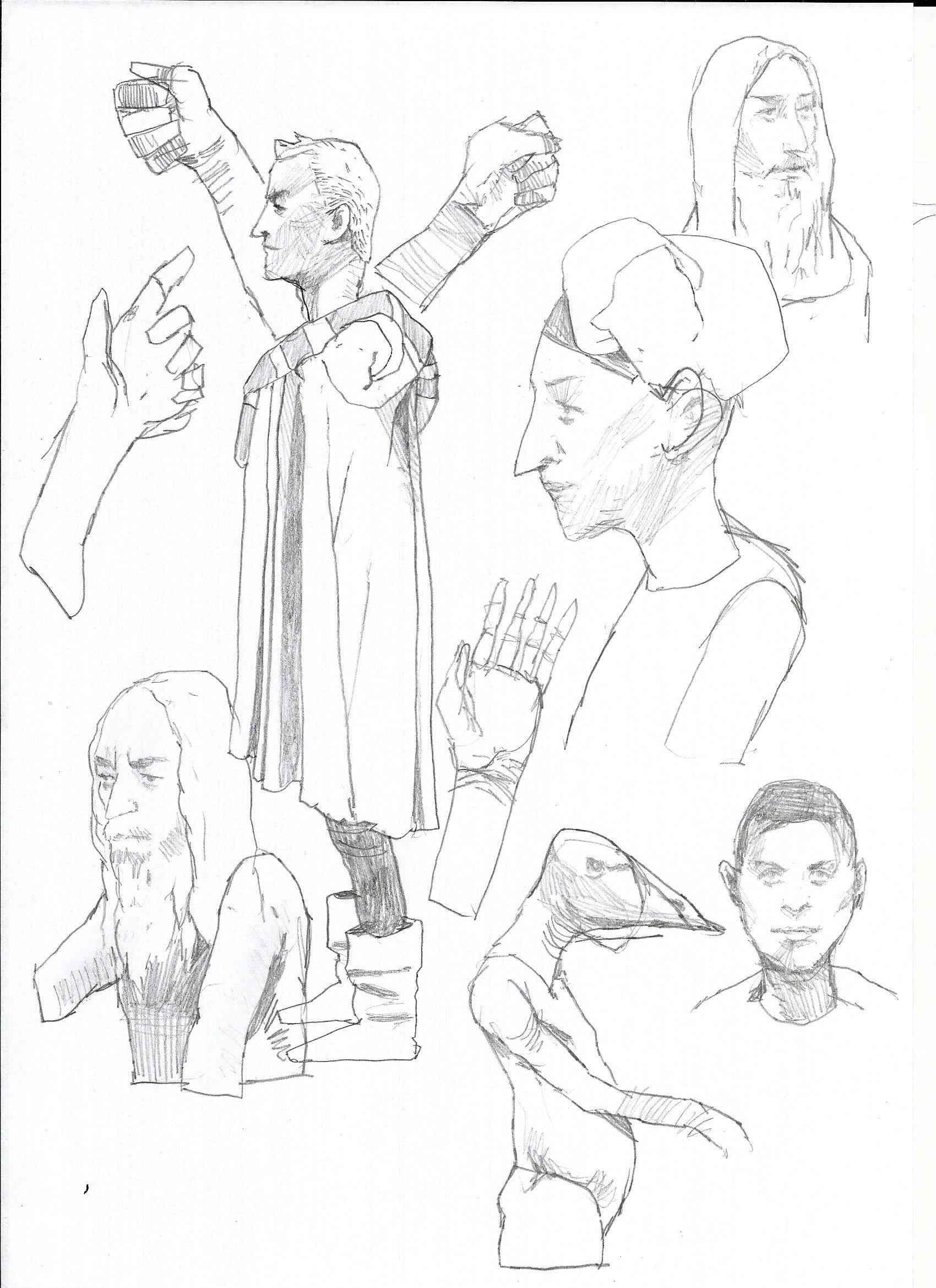 Etudes de Mihail - Page 2 Scan_510