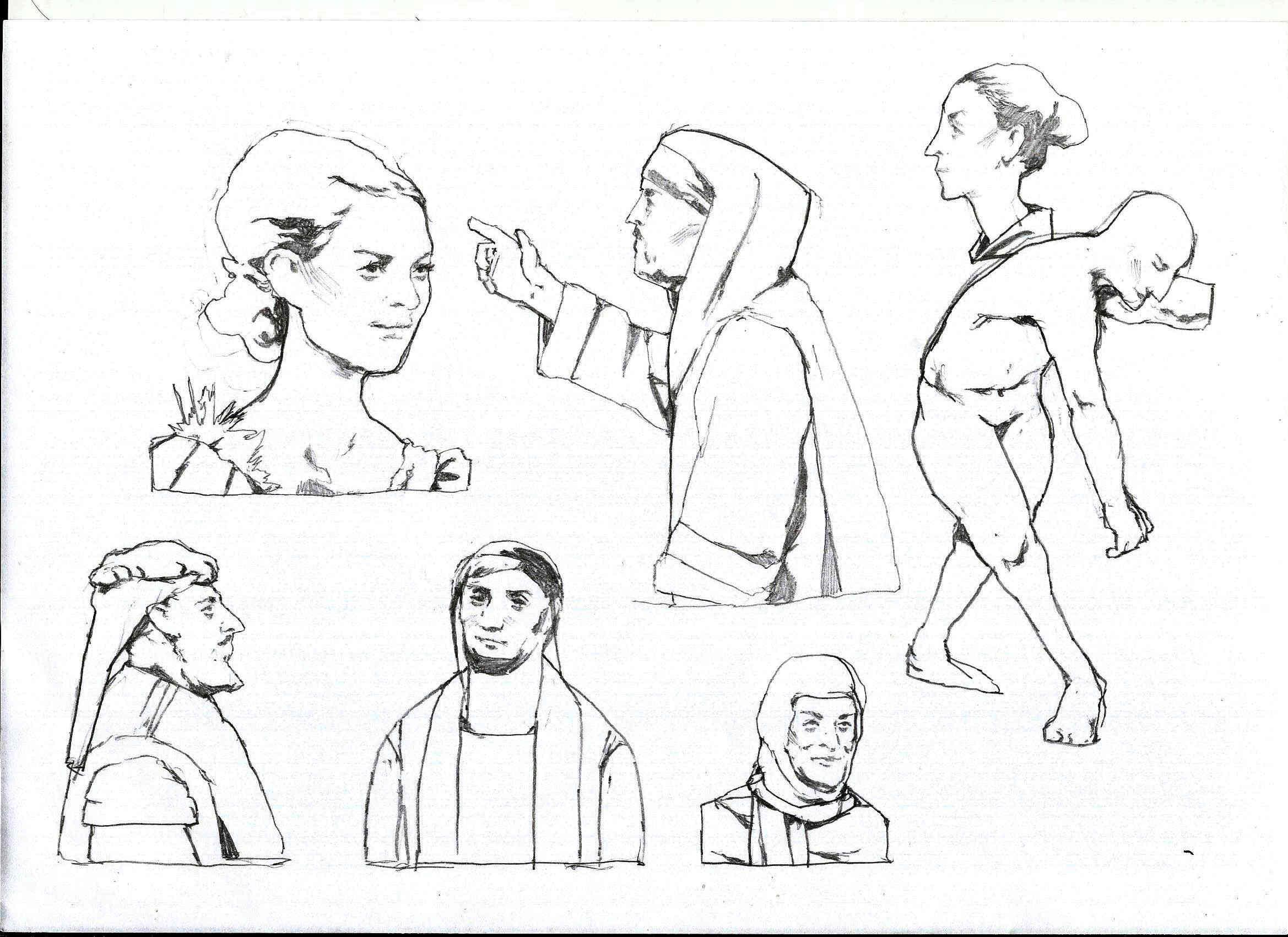 Etudes de Mihail - Page 2 Scan_512