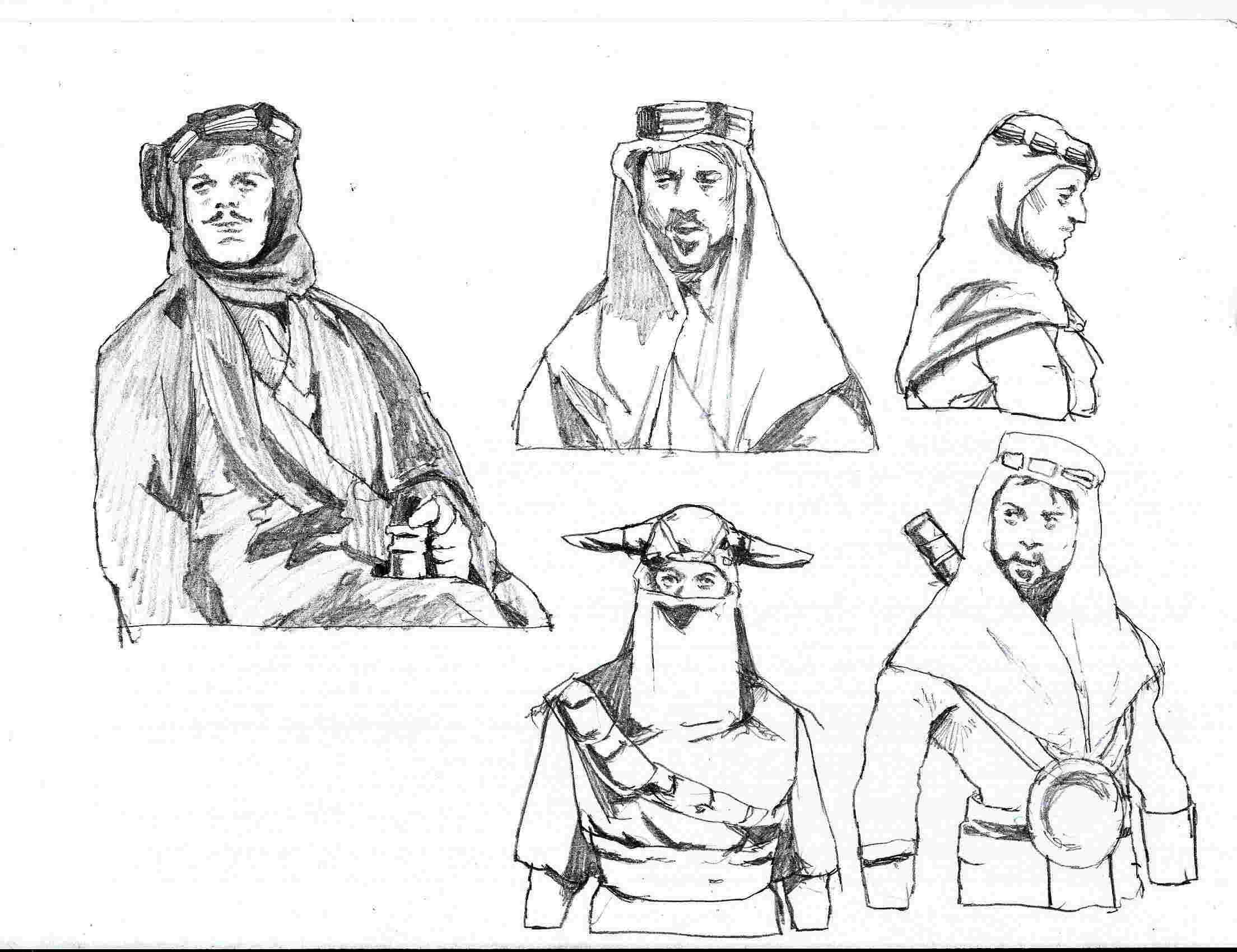 Etudes de Mihail - Page 2 Scan_513