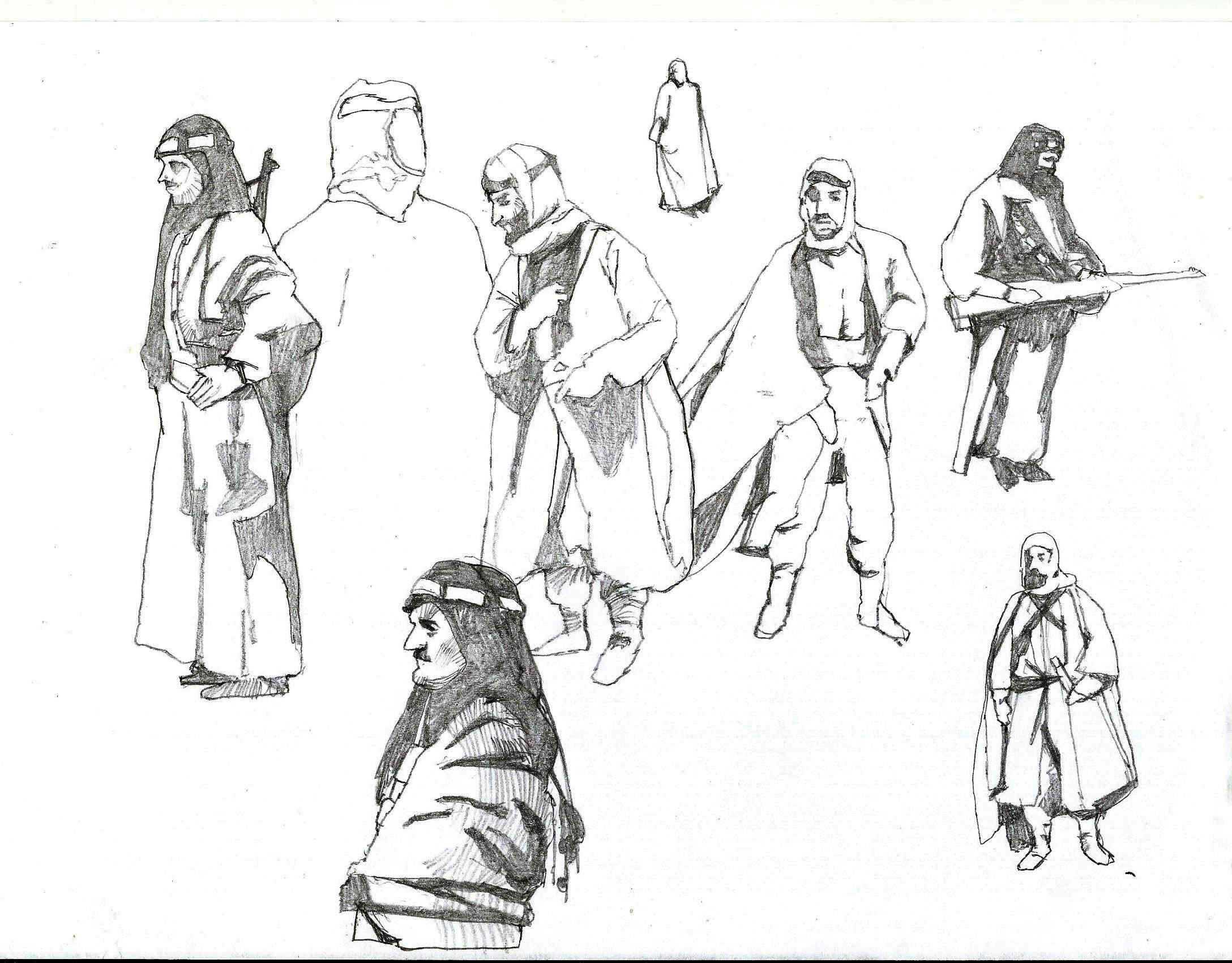 Etudes de Mihail - Page 2 Scan_514