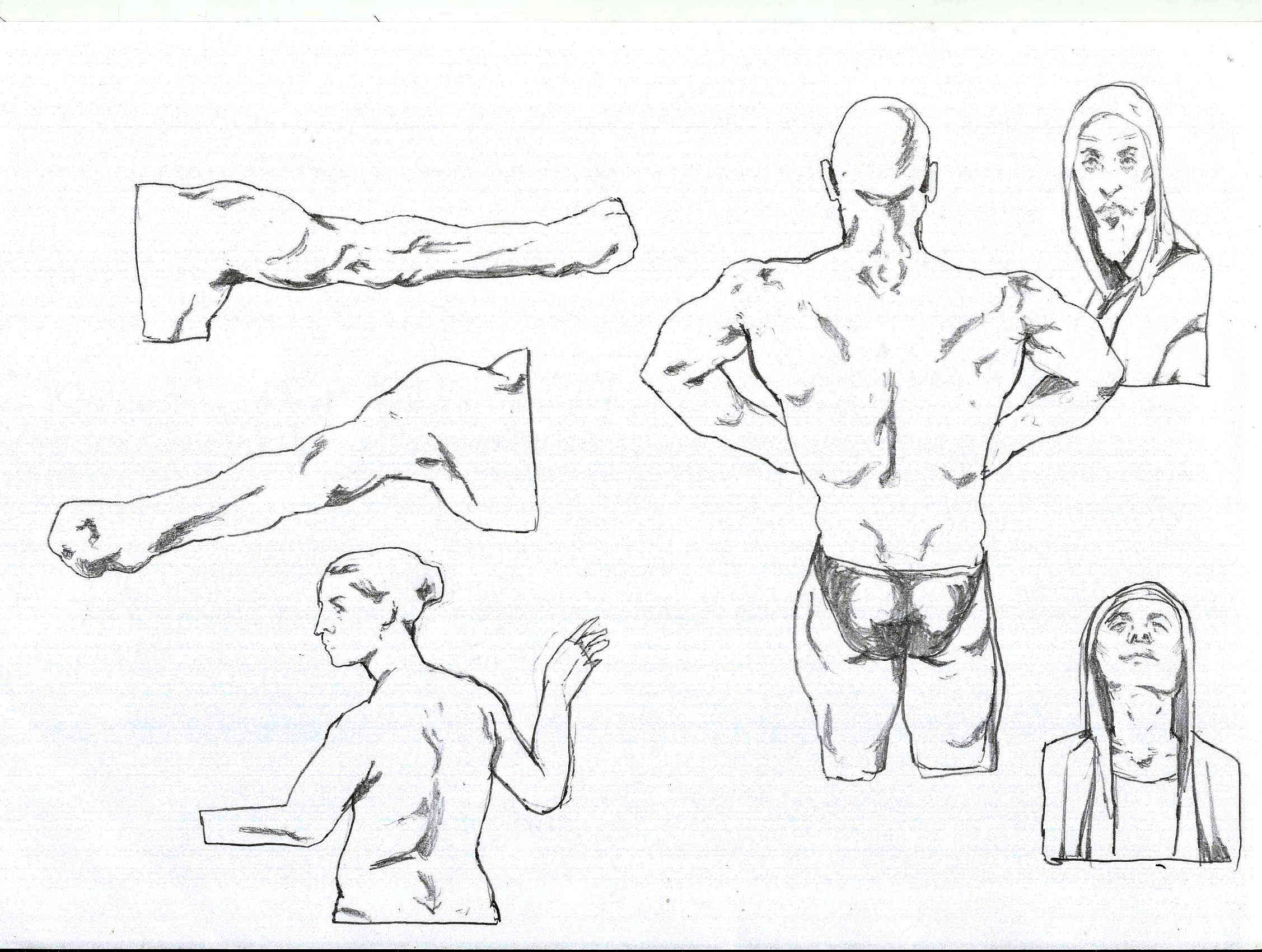 Etudes de Mihail - Page 2 Scan_515