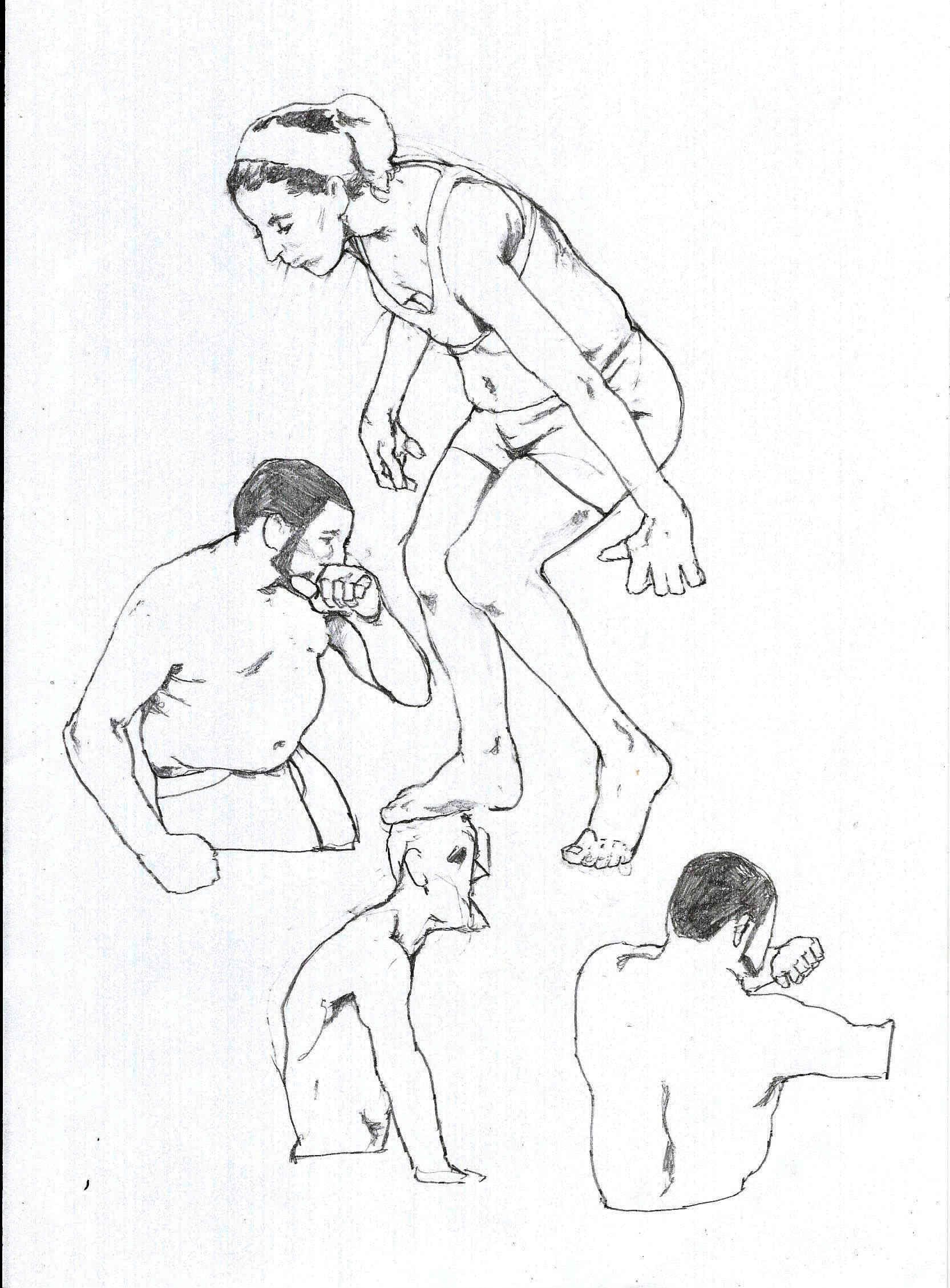 Etudes de Mihail - Page 2 Scan_518