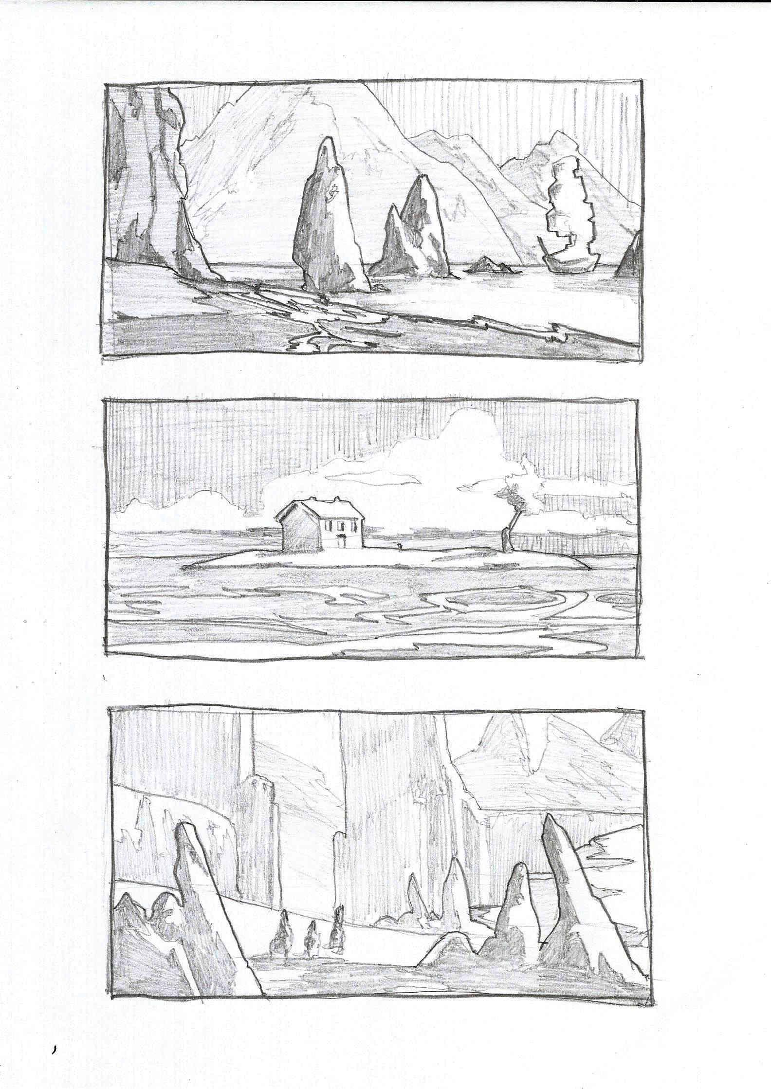Etudes de Mihail - Page 2 Scan_519