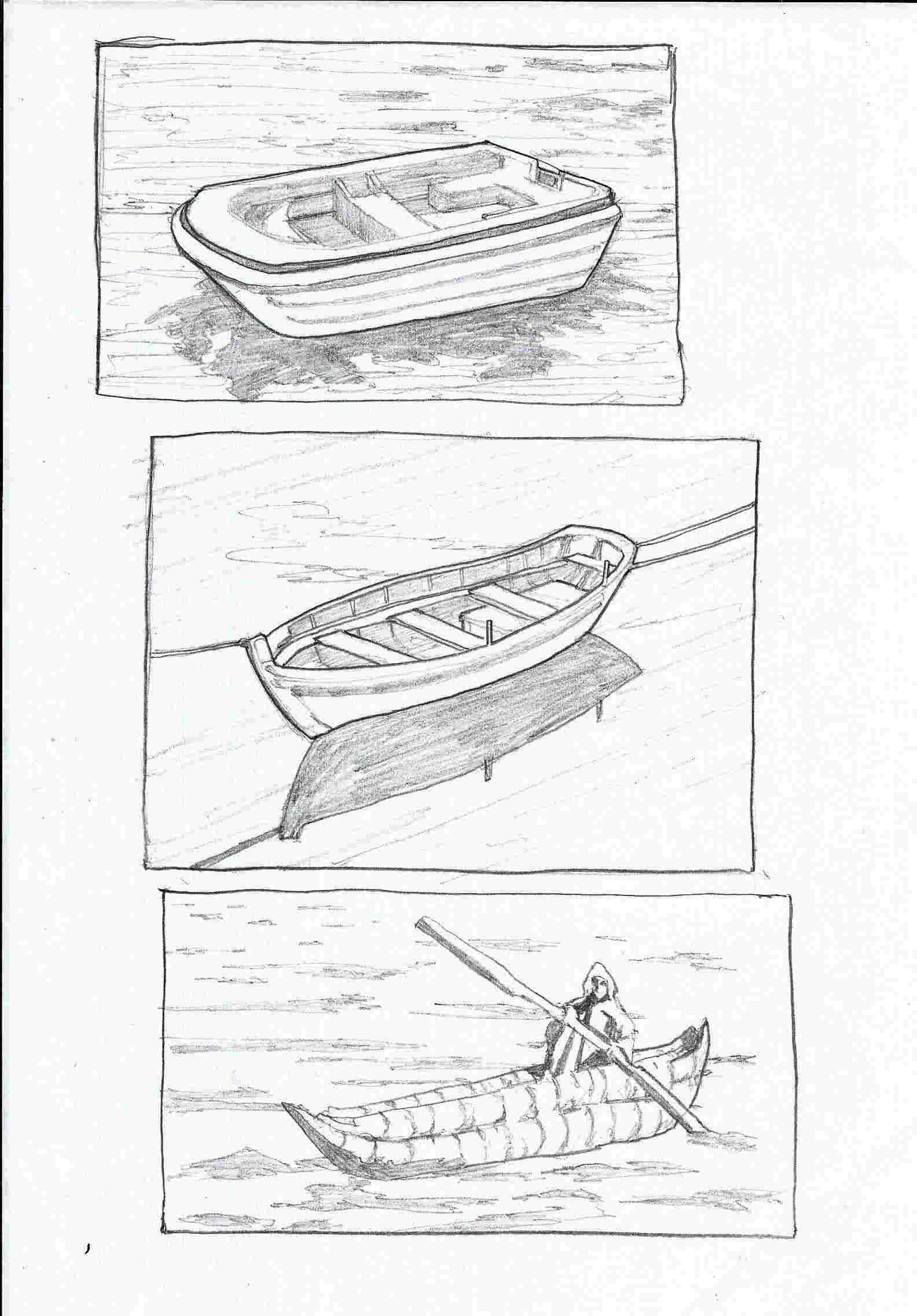 Etudes de Mihail - Page 2 Scan_520