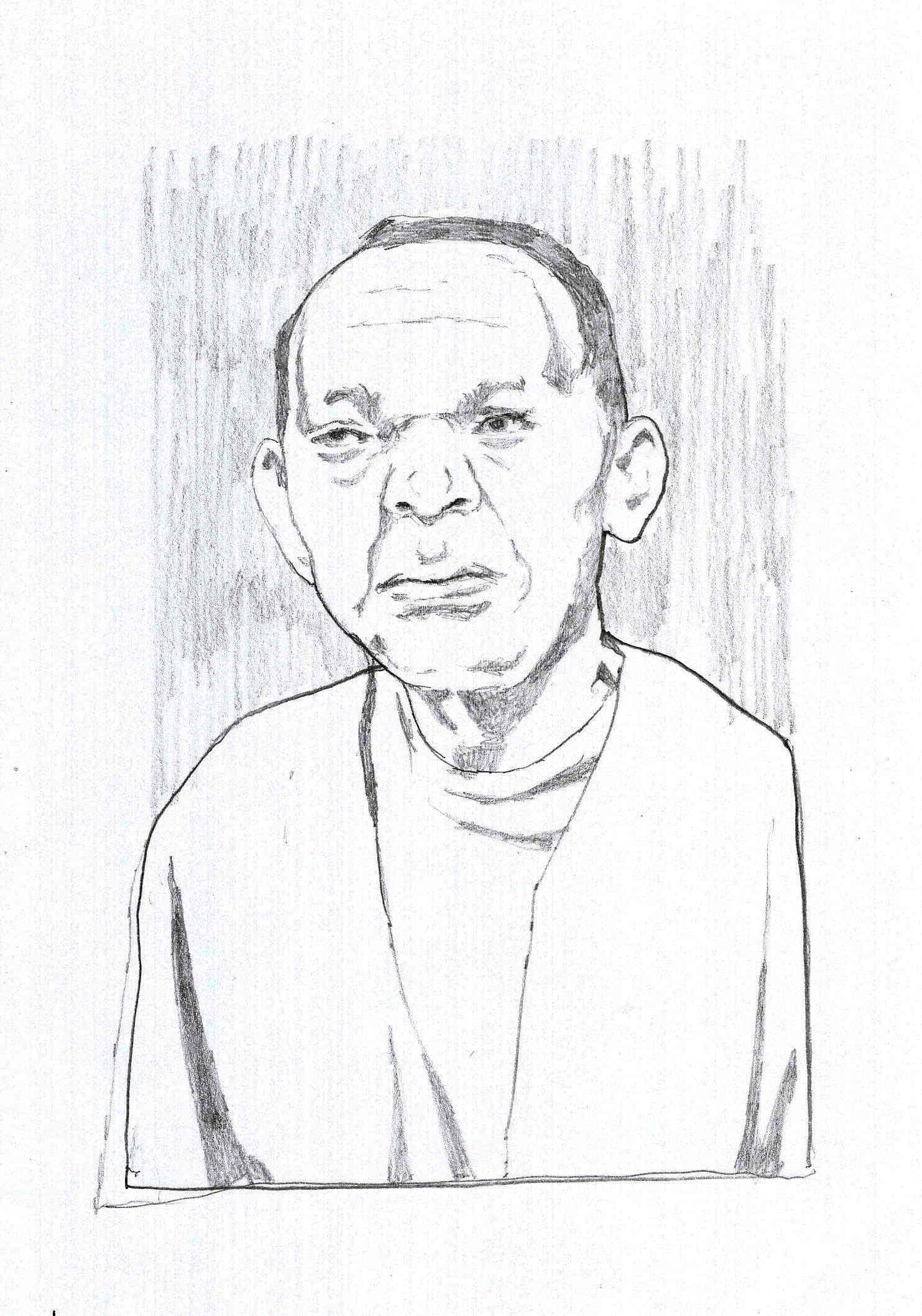 Etudes de Mihail - Page 2 Scan_610