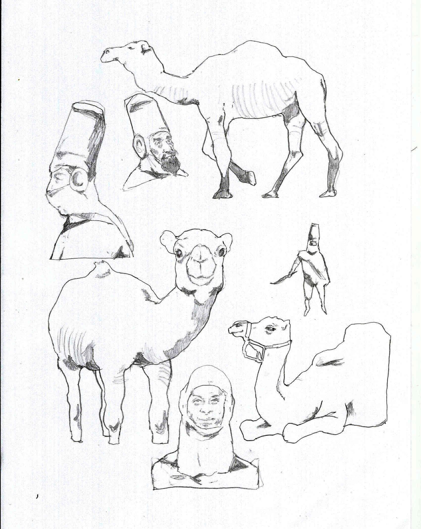 Etudes de Mihail - Page 2 Scan_612