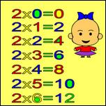 Pour vos enfants Colori10