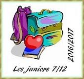Forumactif.com : talibates Les_ju11